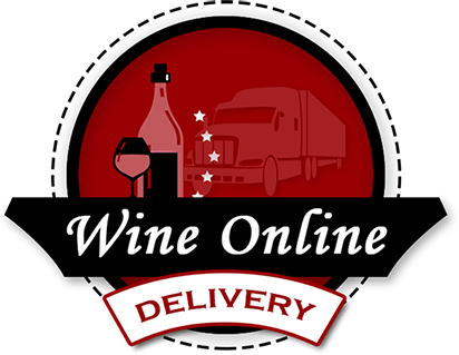Wine Online Delivery