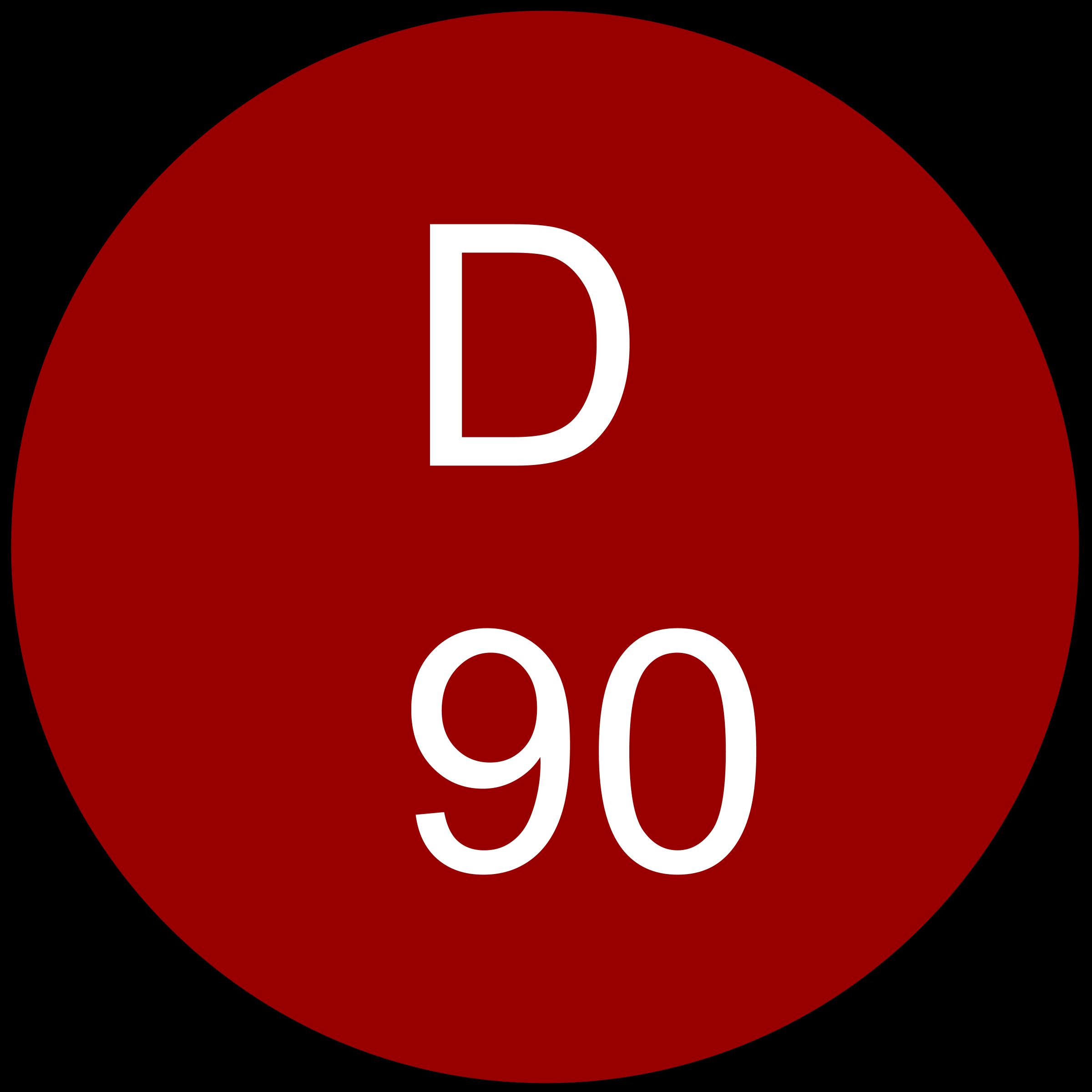 decanter-90