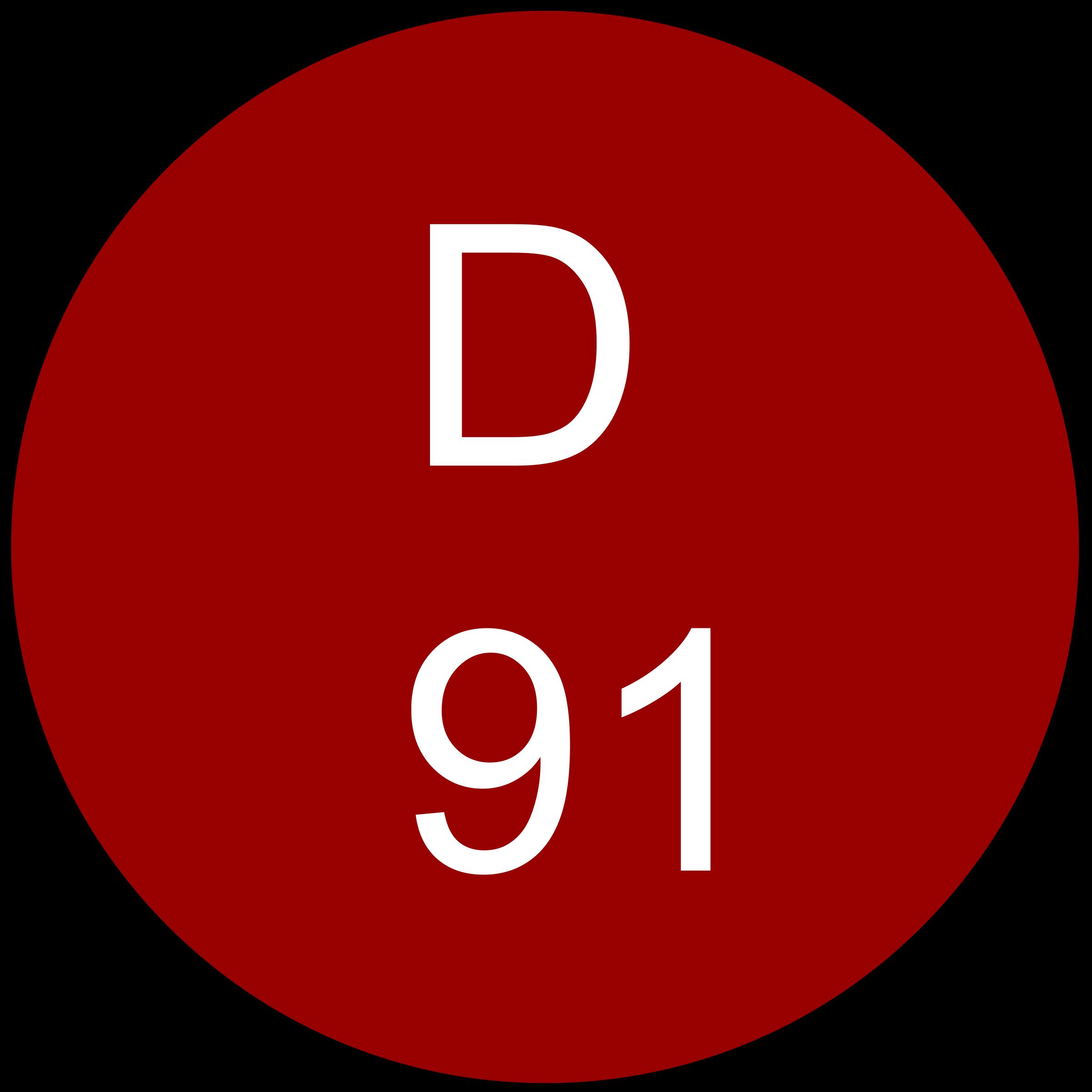 decanter-91