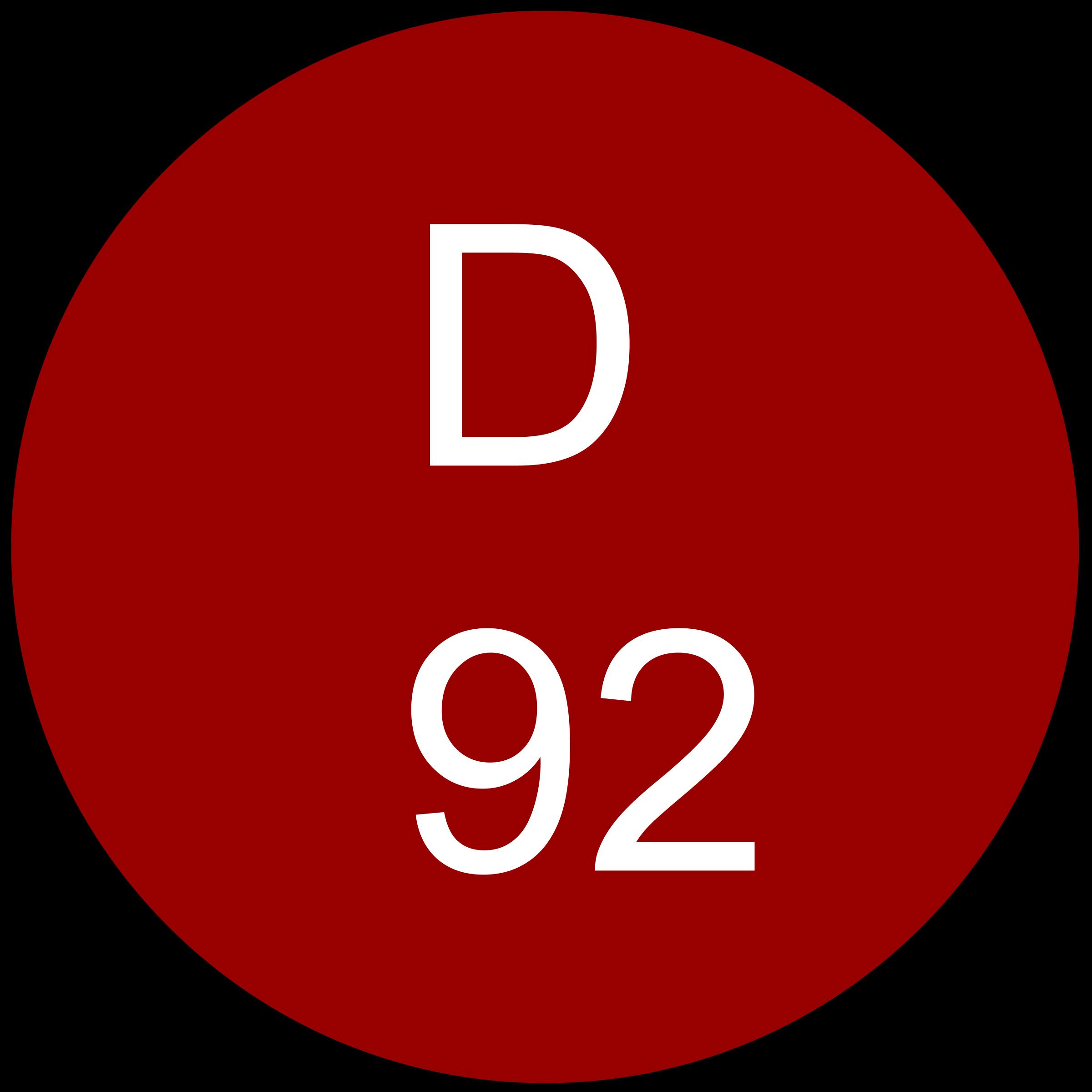 decanter-92