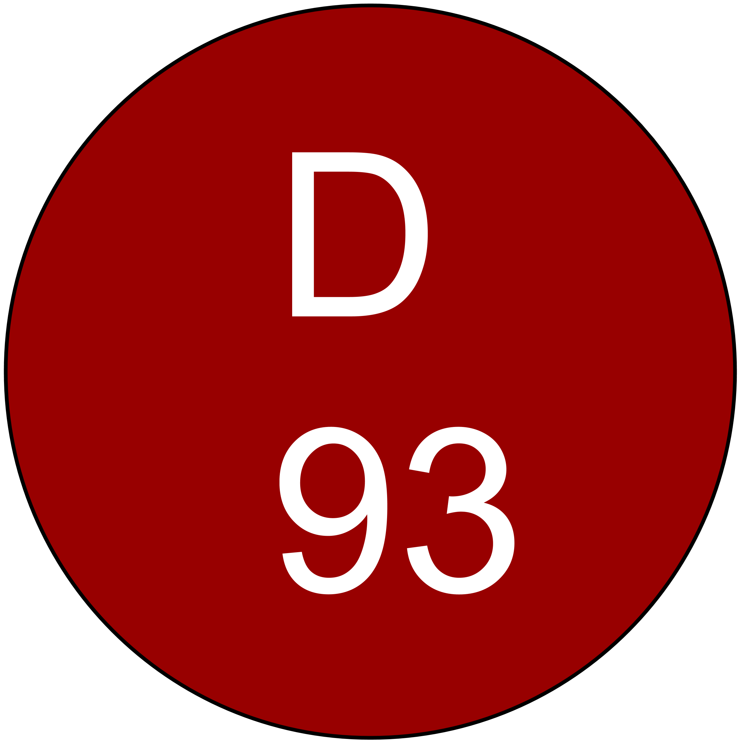 decanter-93
