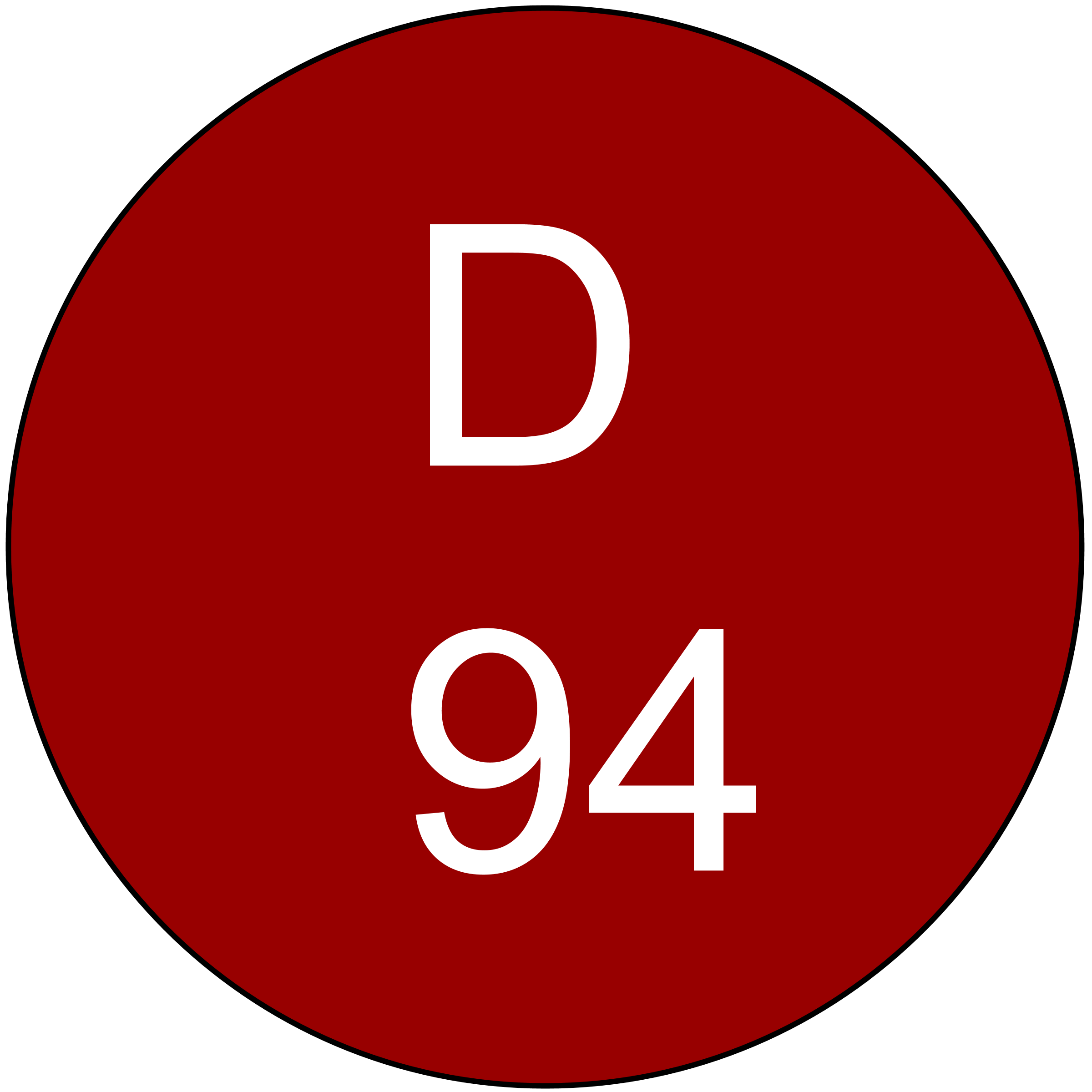 decanter-94