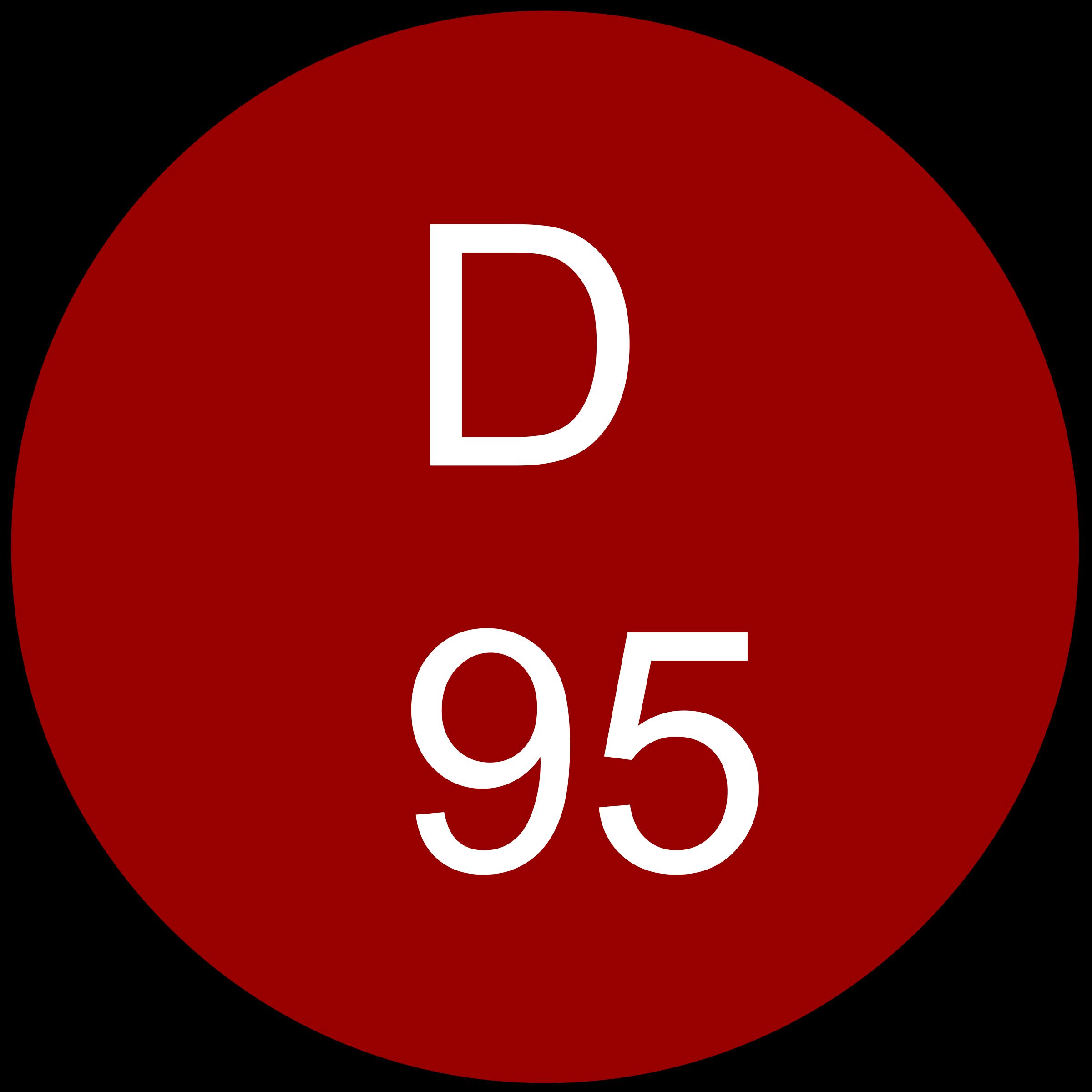decanter-95