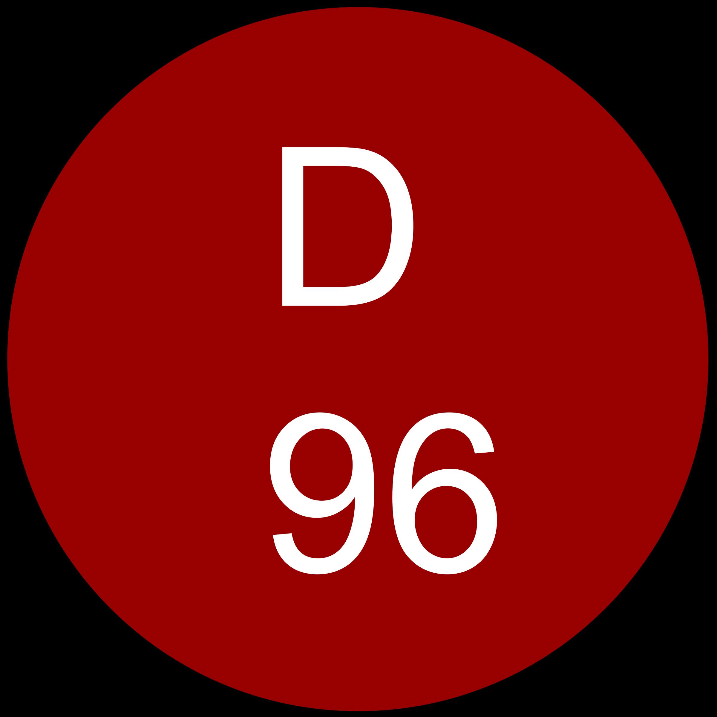 decanter-96