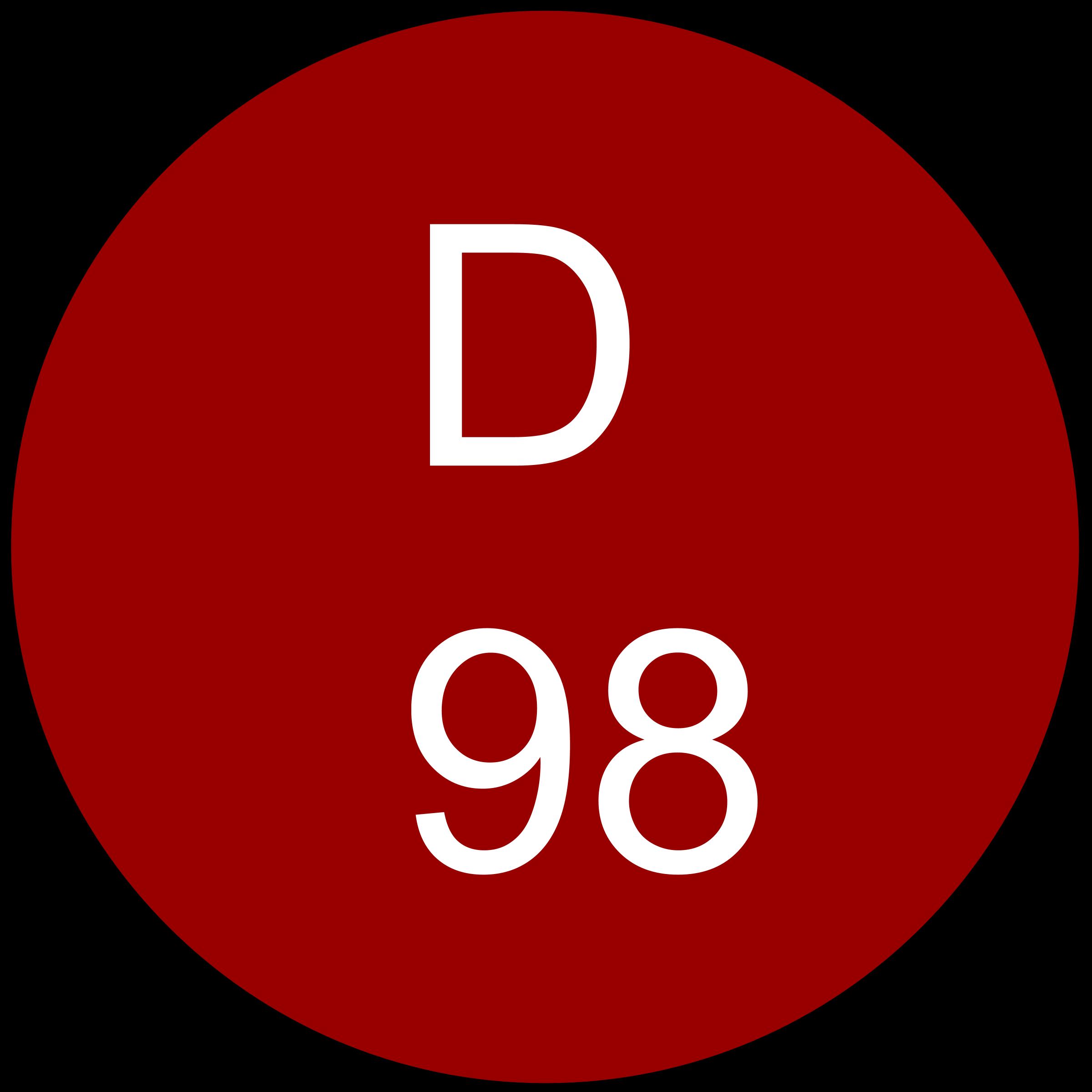 decanter-98