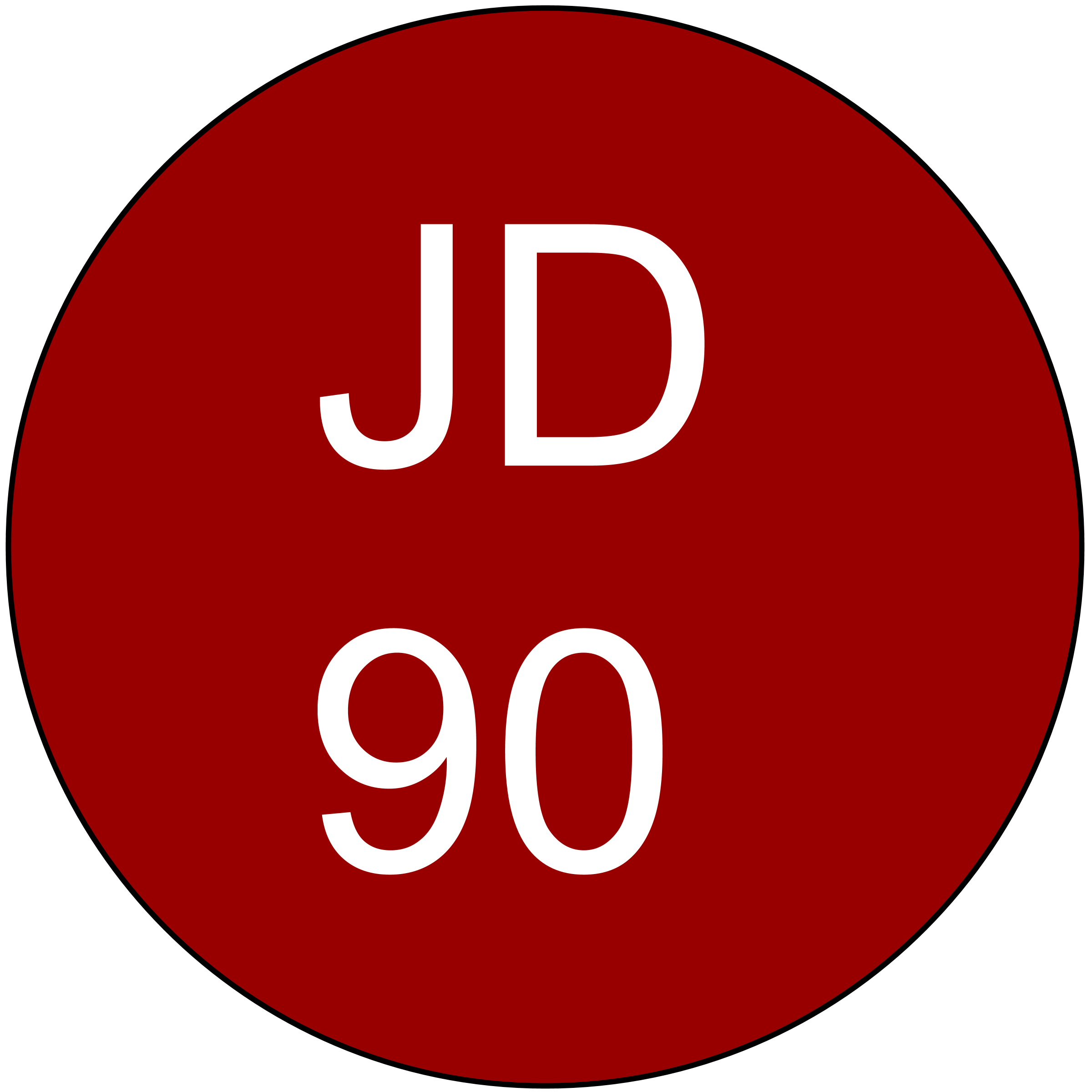 jeb-dunnuck-90-ratings