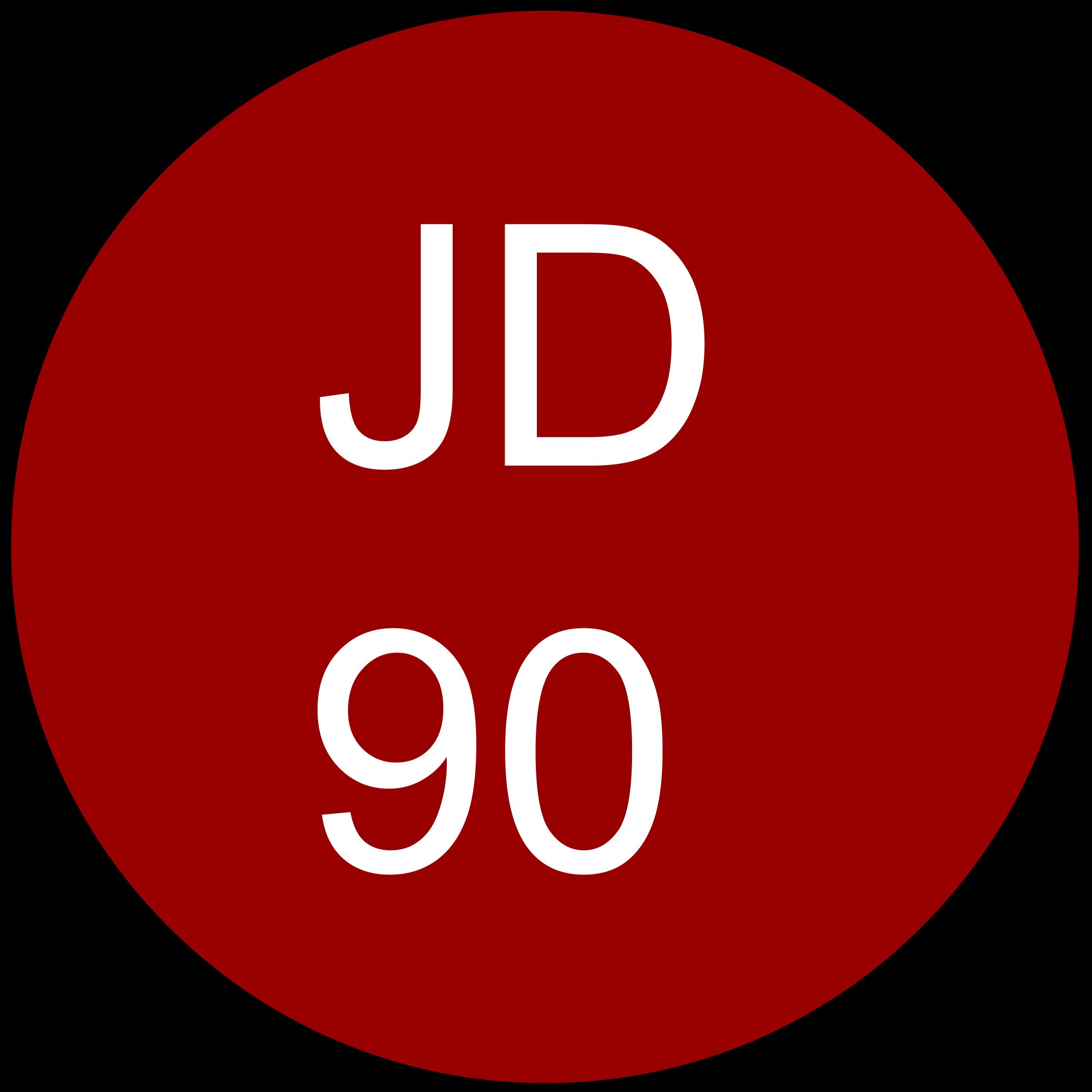 jeb-dunnuck-90-ratings