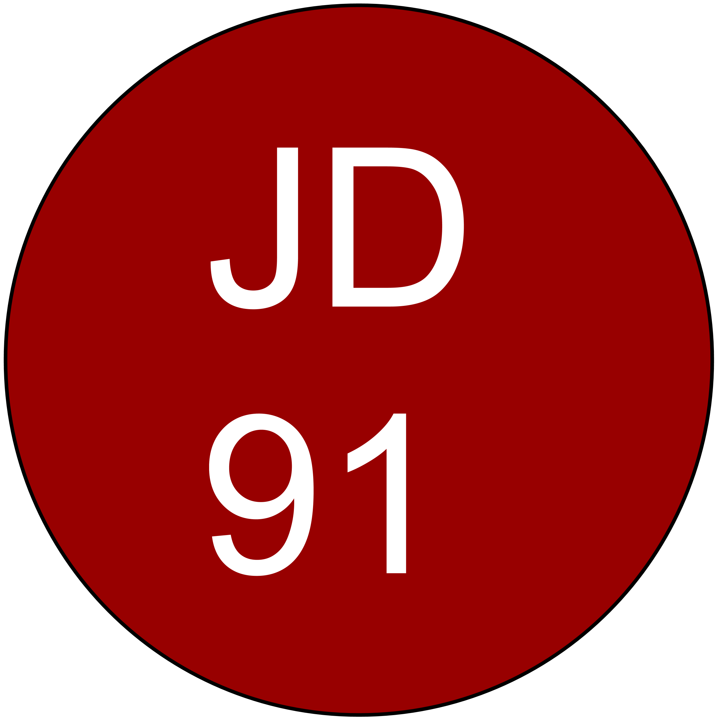 jeb-dunnuck-91-ratings