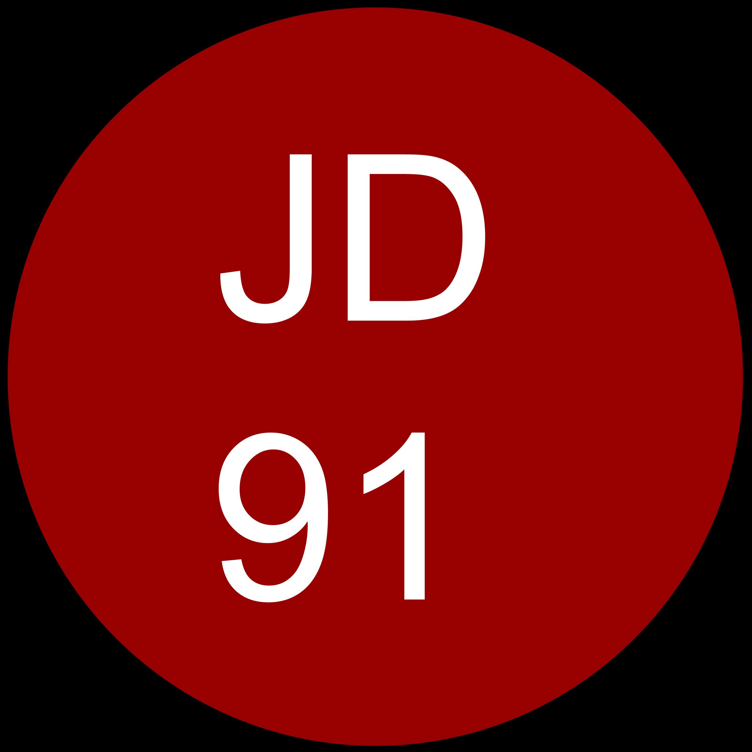 jeb-dunnuck-91-ratings