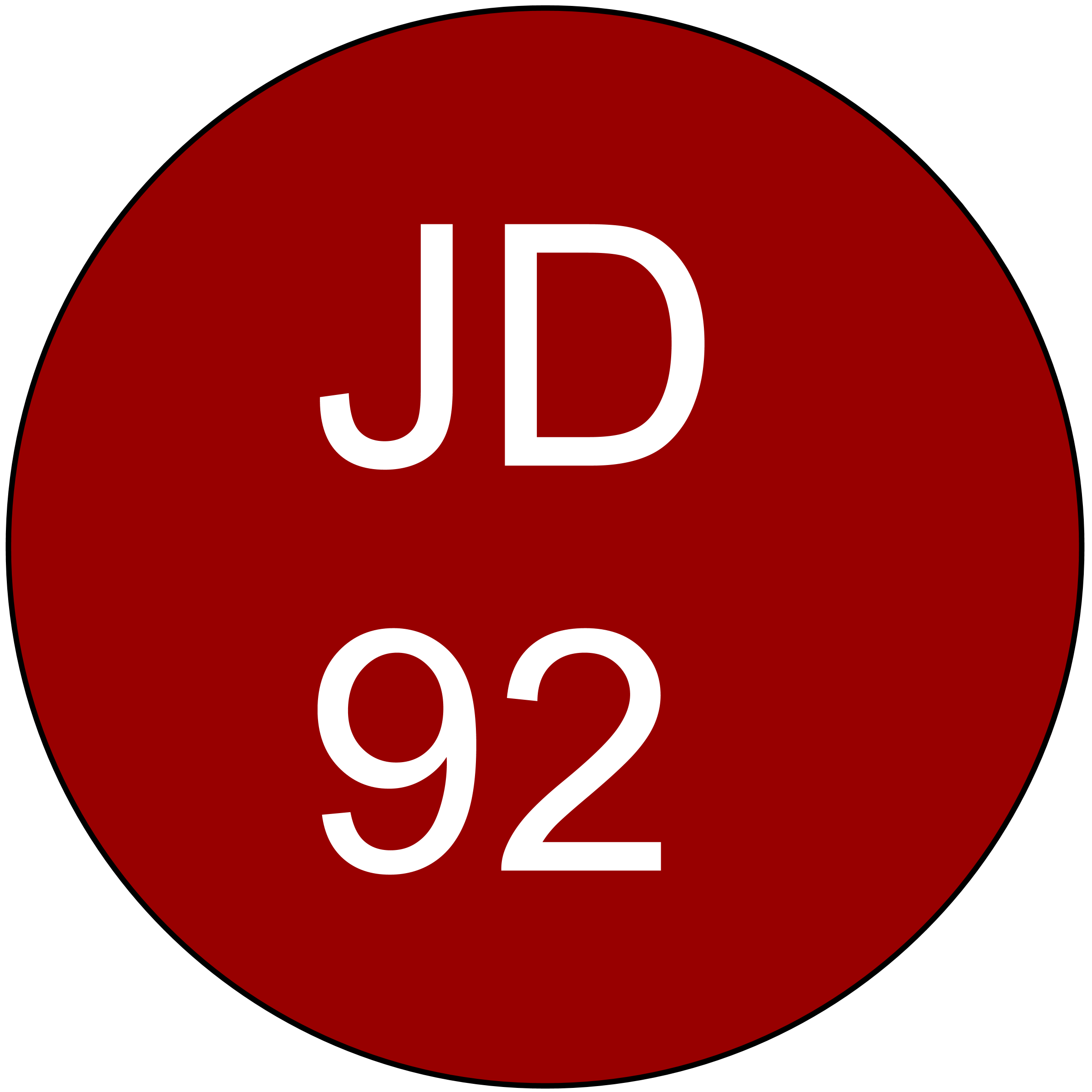jeb-dunnuck-92-ratings