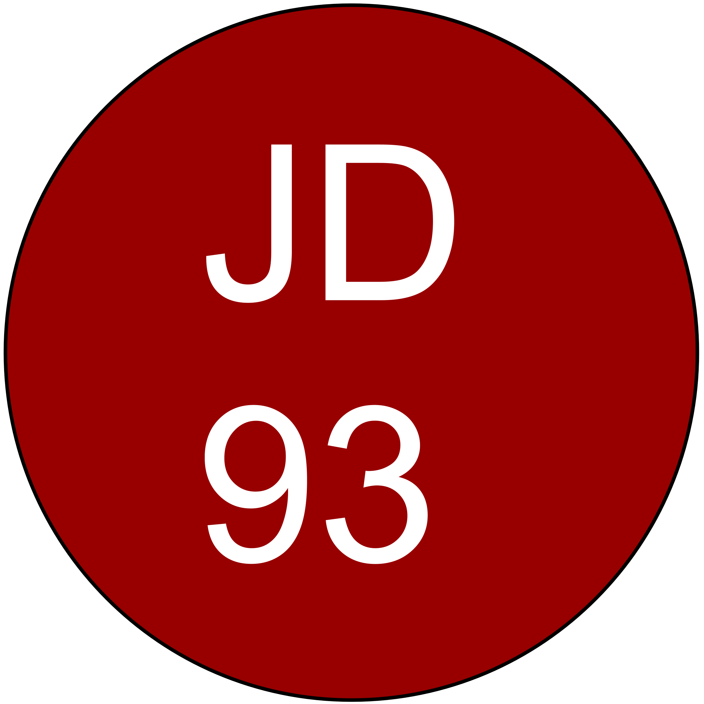 jeb-dunnuck-93-ratings