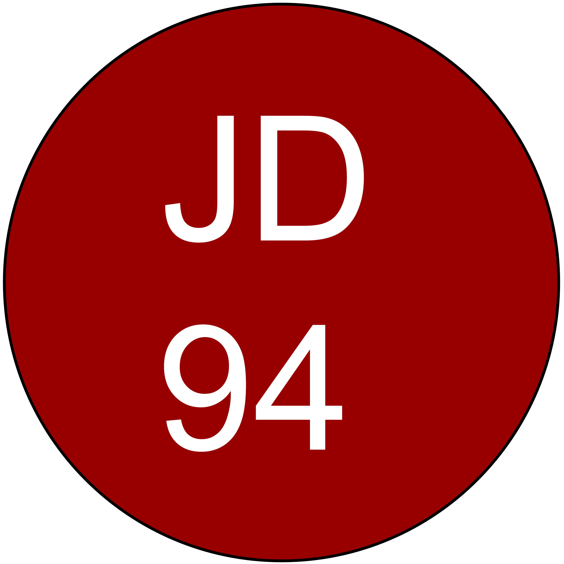 jeb-dunnuck-94-ratings