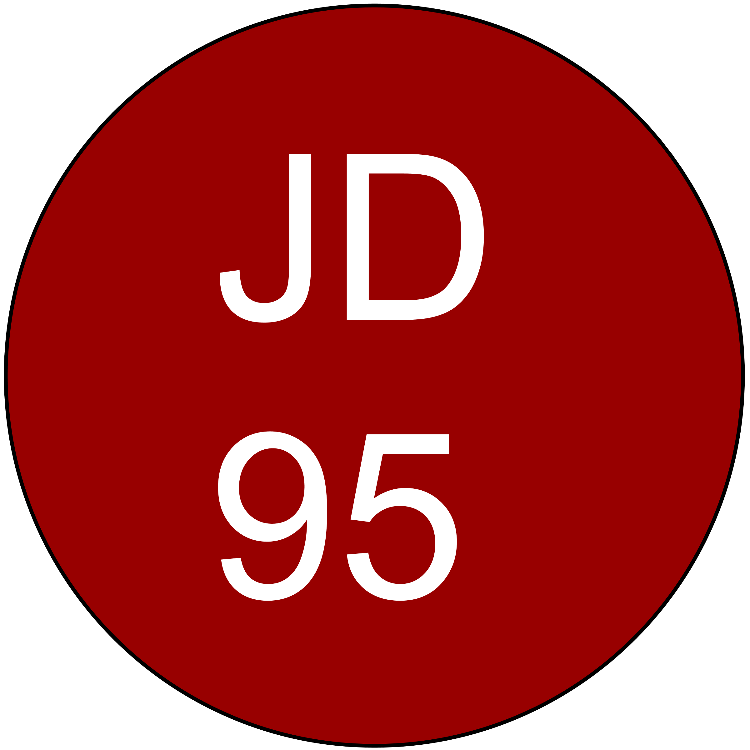 jeb-dunnuck-95-ratings
