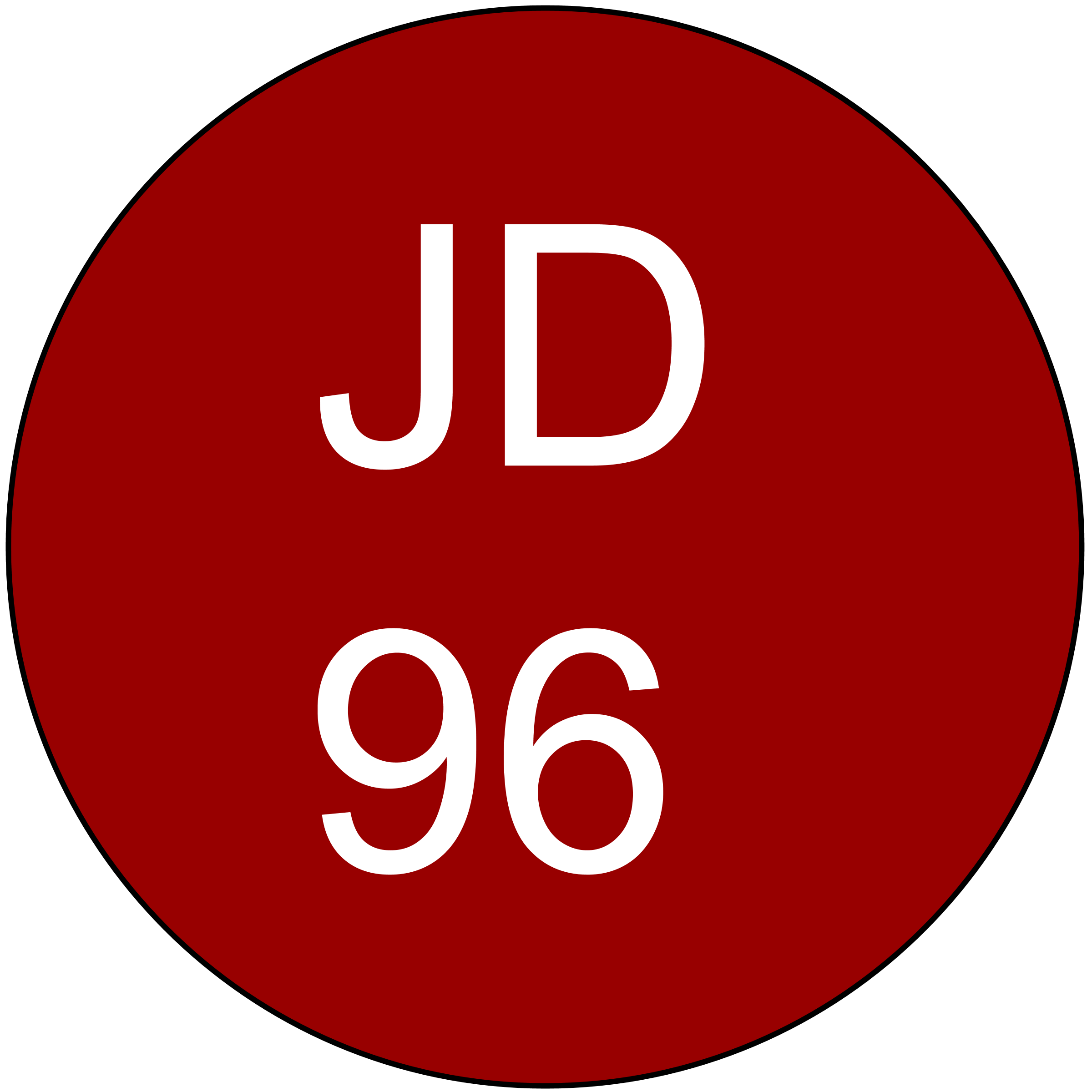 jeb-dunnuck-96-ratings