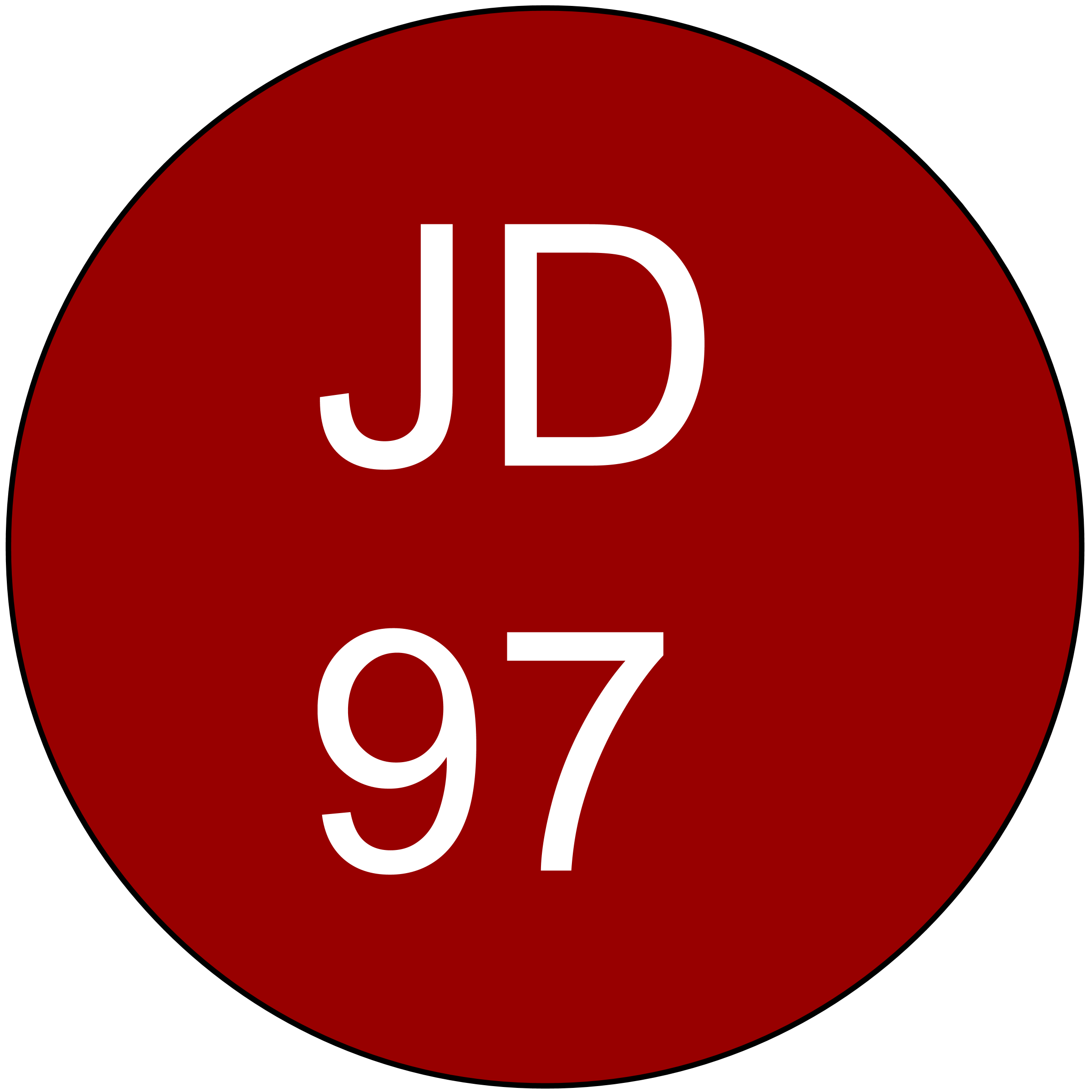 jeb-dunnuck-97-ratings