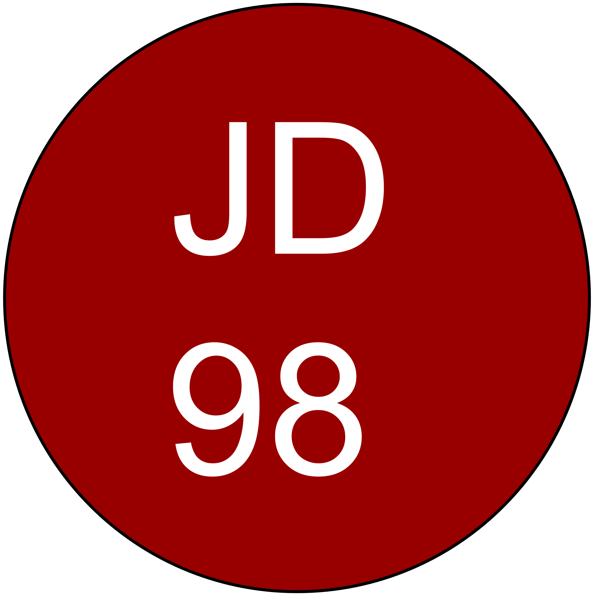 jeb-dunnuck-98-ratings