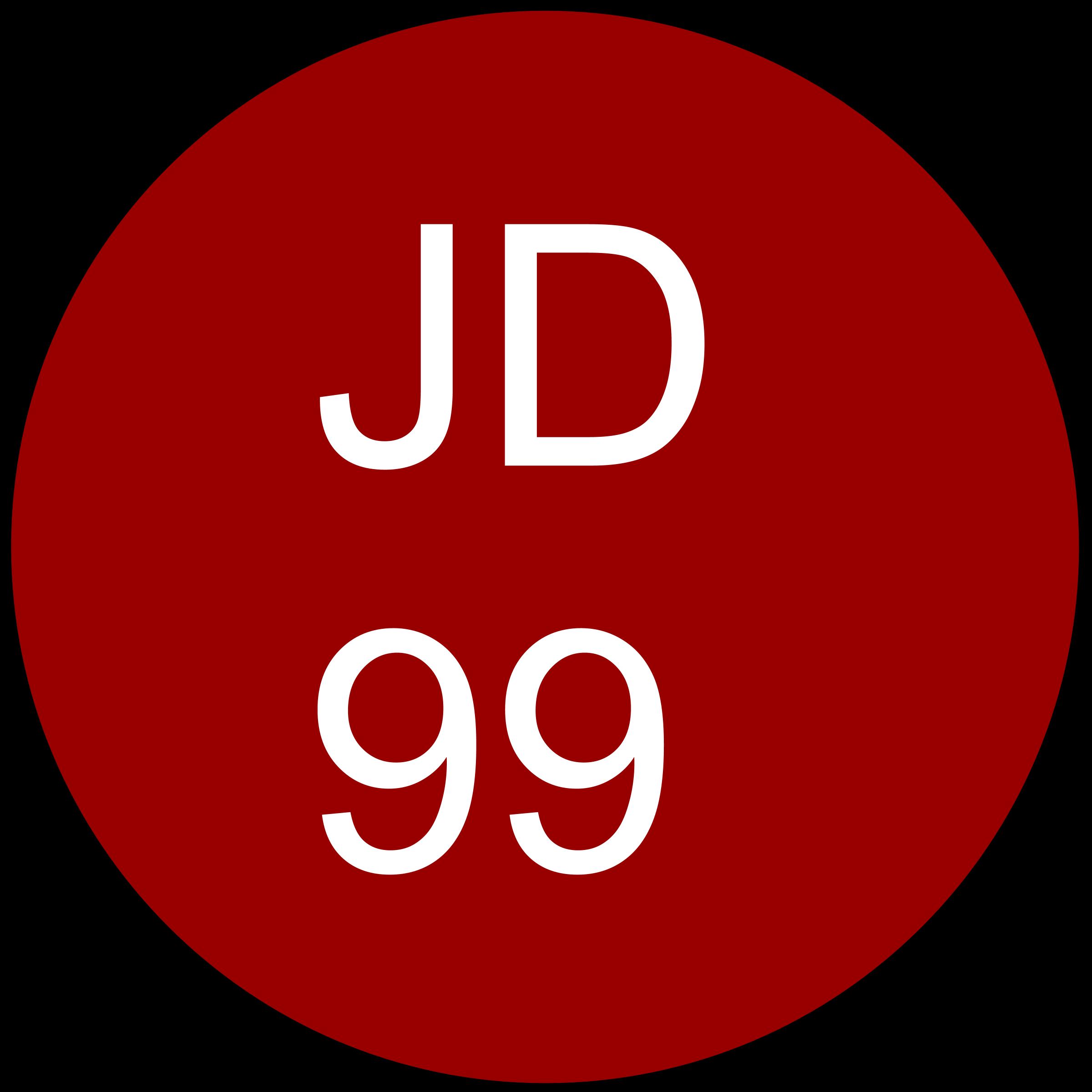 jeb-dunnuck-99-ratings