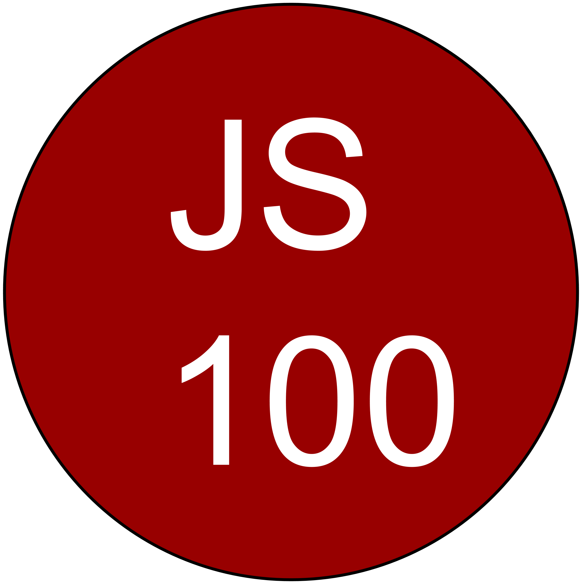 james-suckling-100-ratings