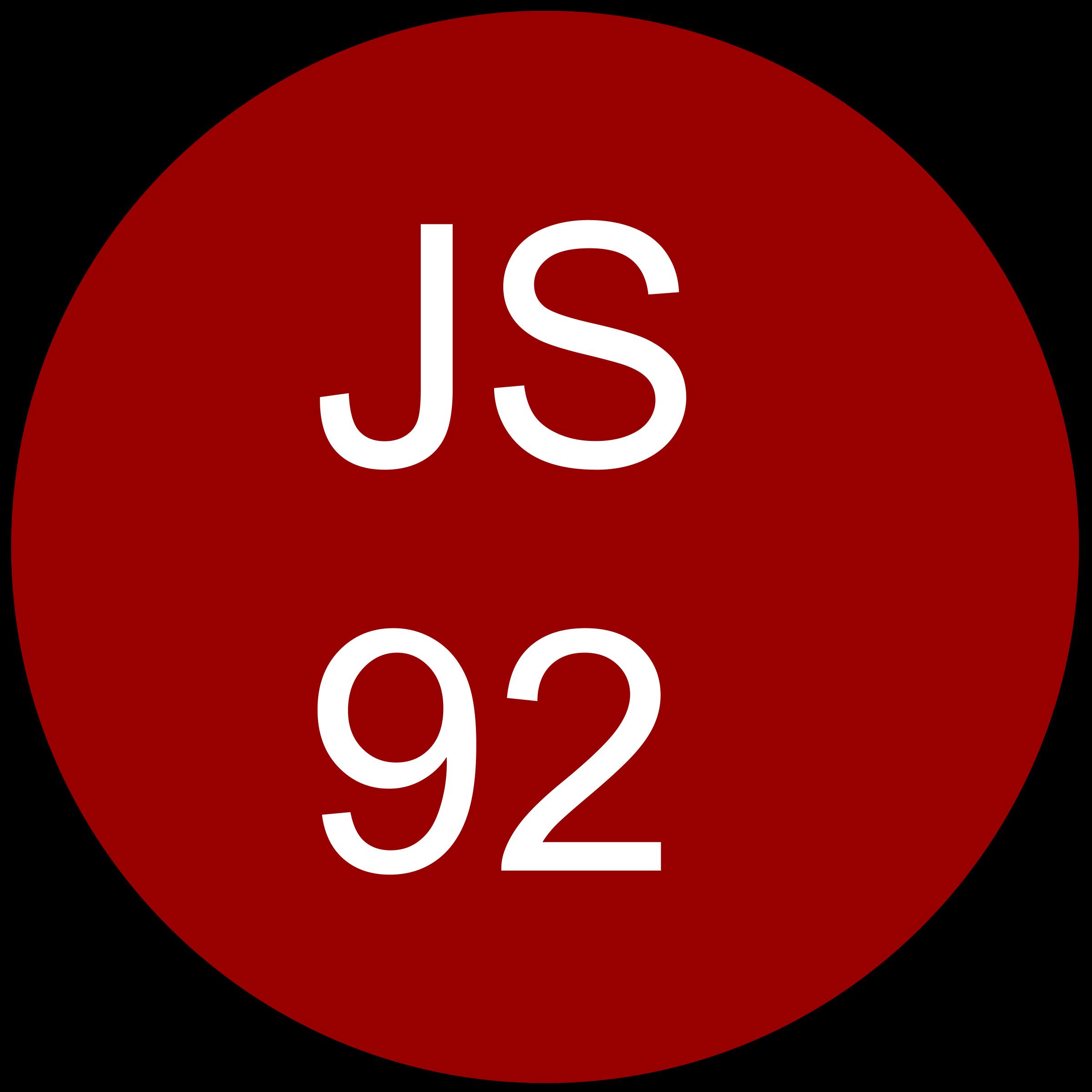 james-suckling-92-ratings