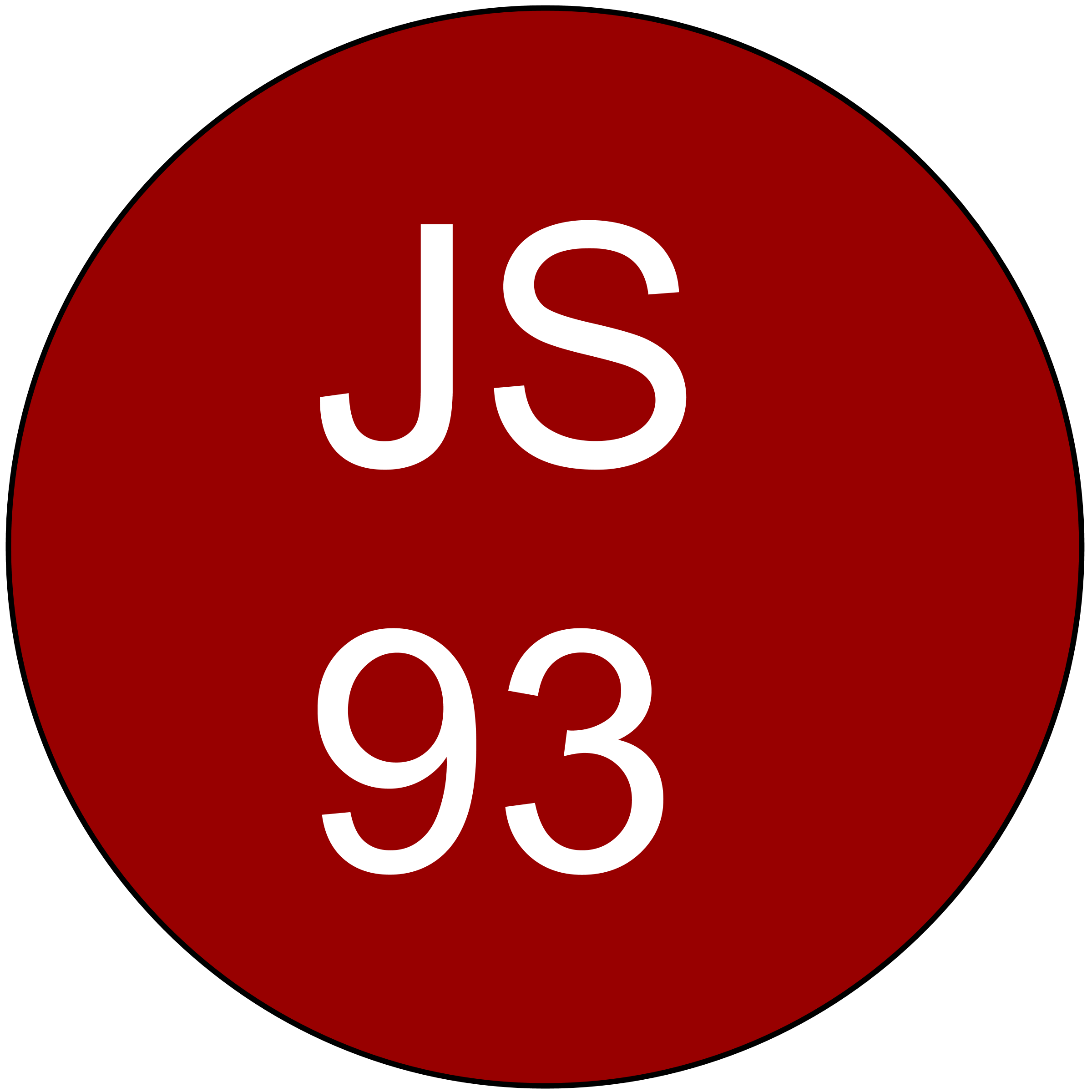 james-suckling-93-ratings