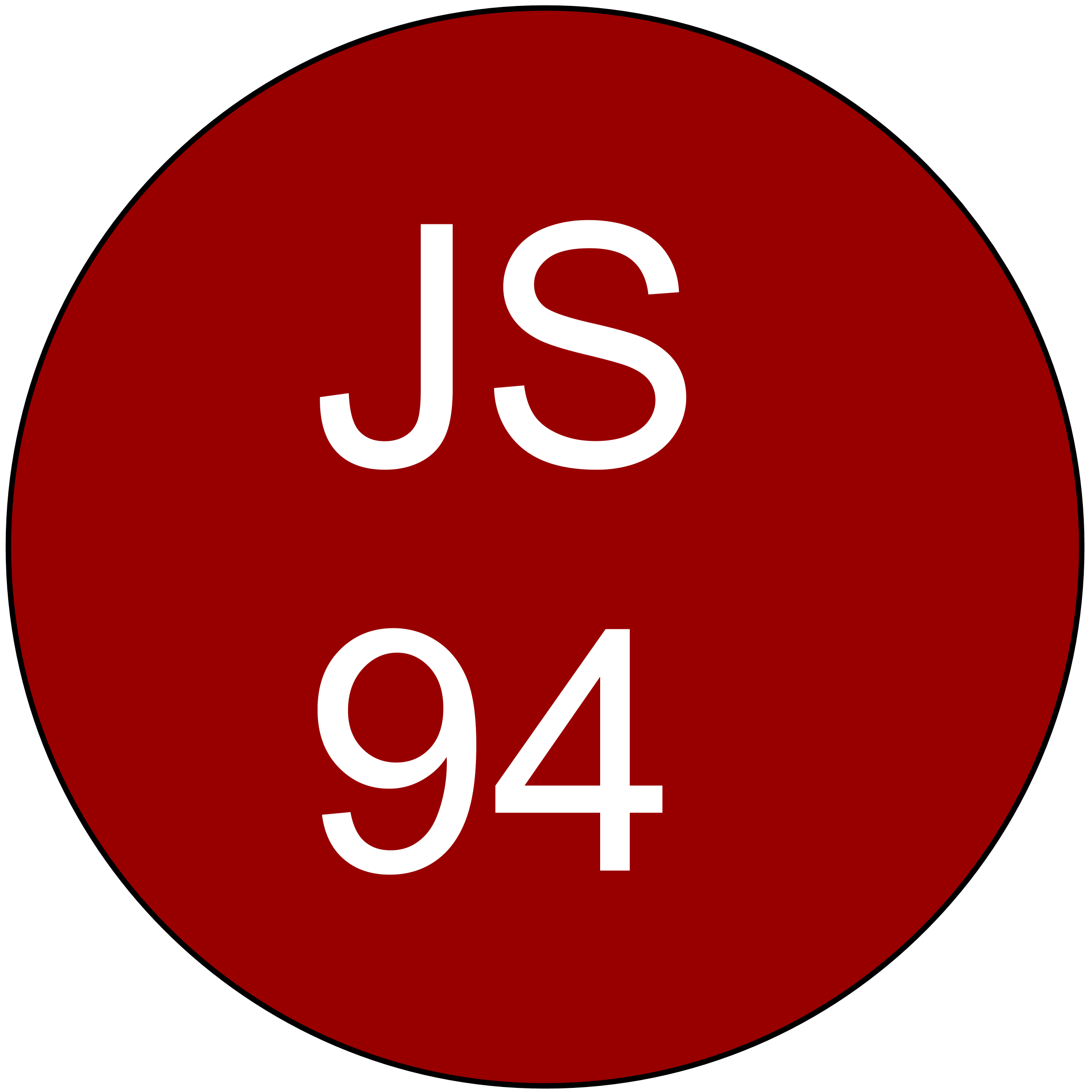 james-suckling-94-ratings