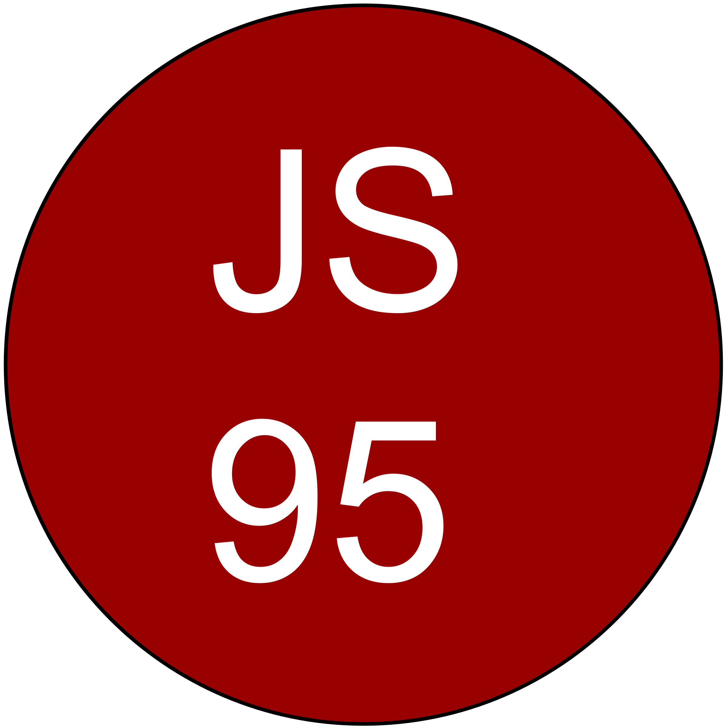 james-suckling-95-ratings