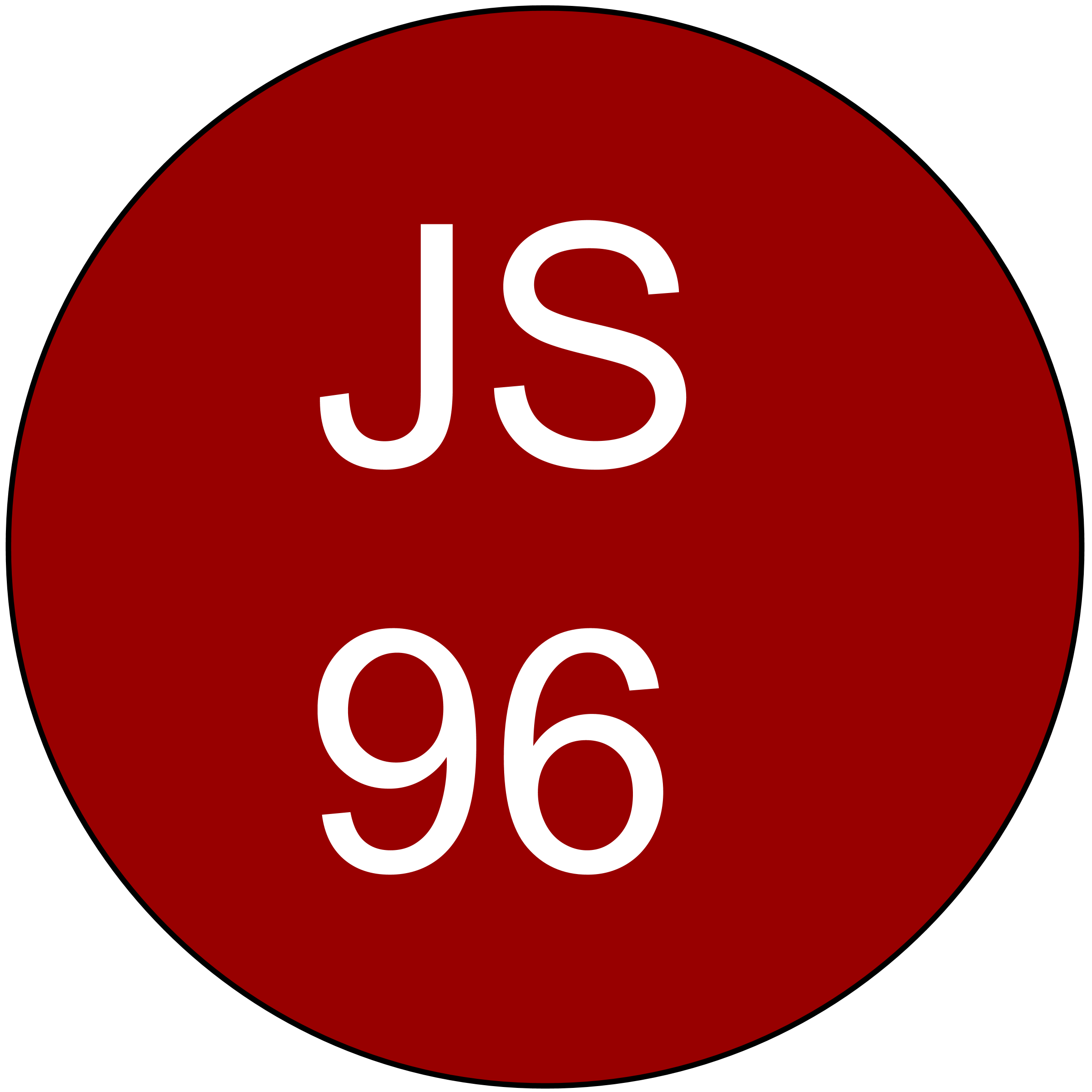 james-suckling-96-ratings