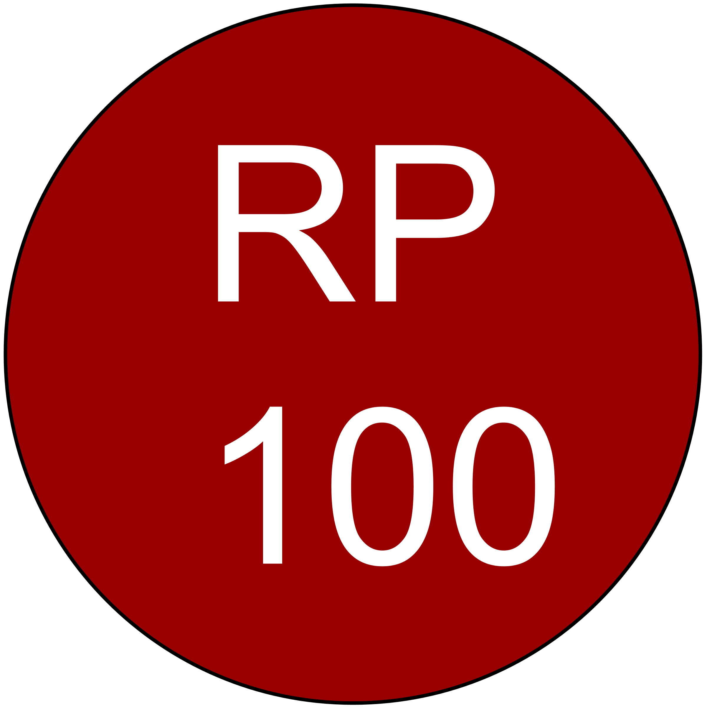 robert-parkers-wine-advocate-100-ratings
