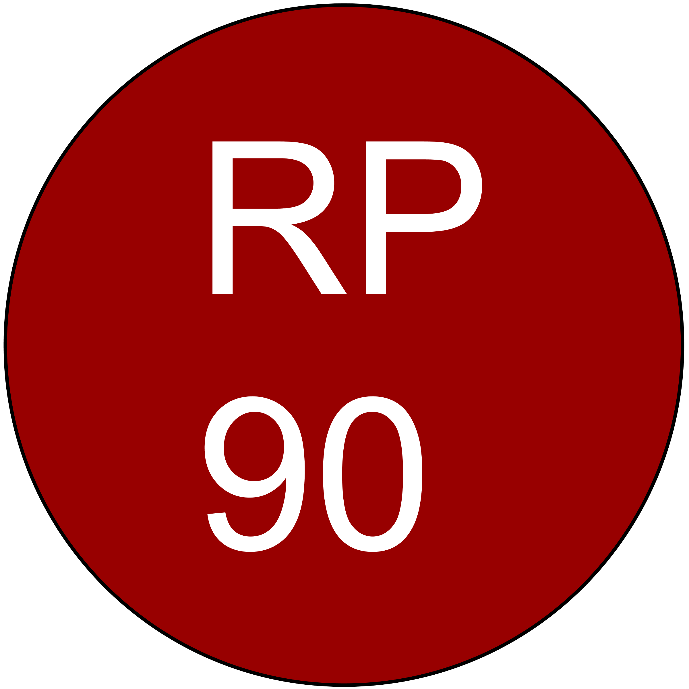 robert-parkers-wine-advocate-90-ratings