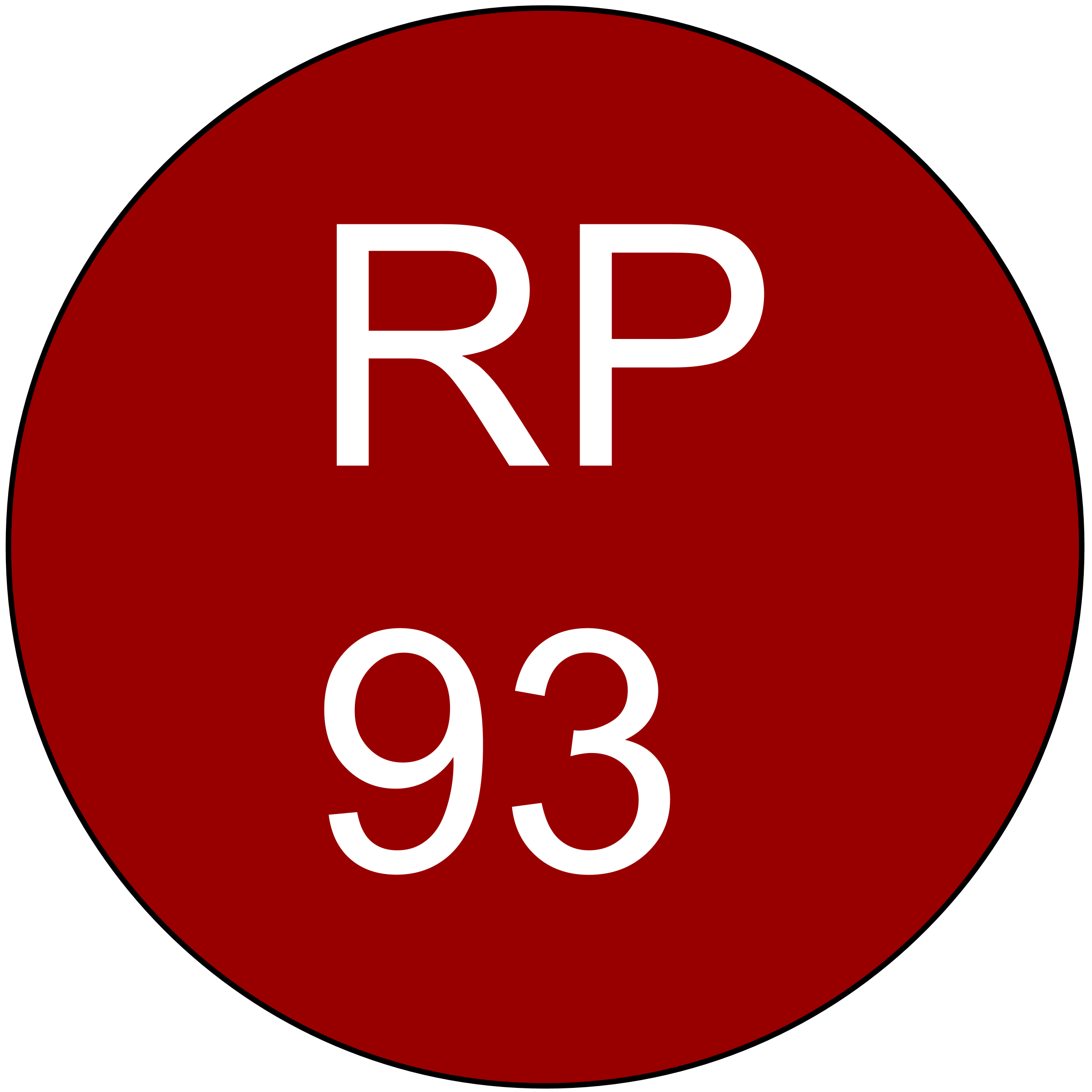 robert-parkers-wine-advocate-93-ratings