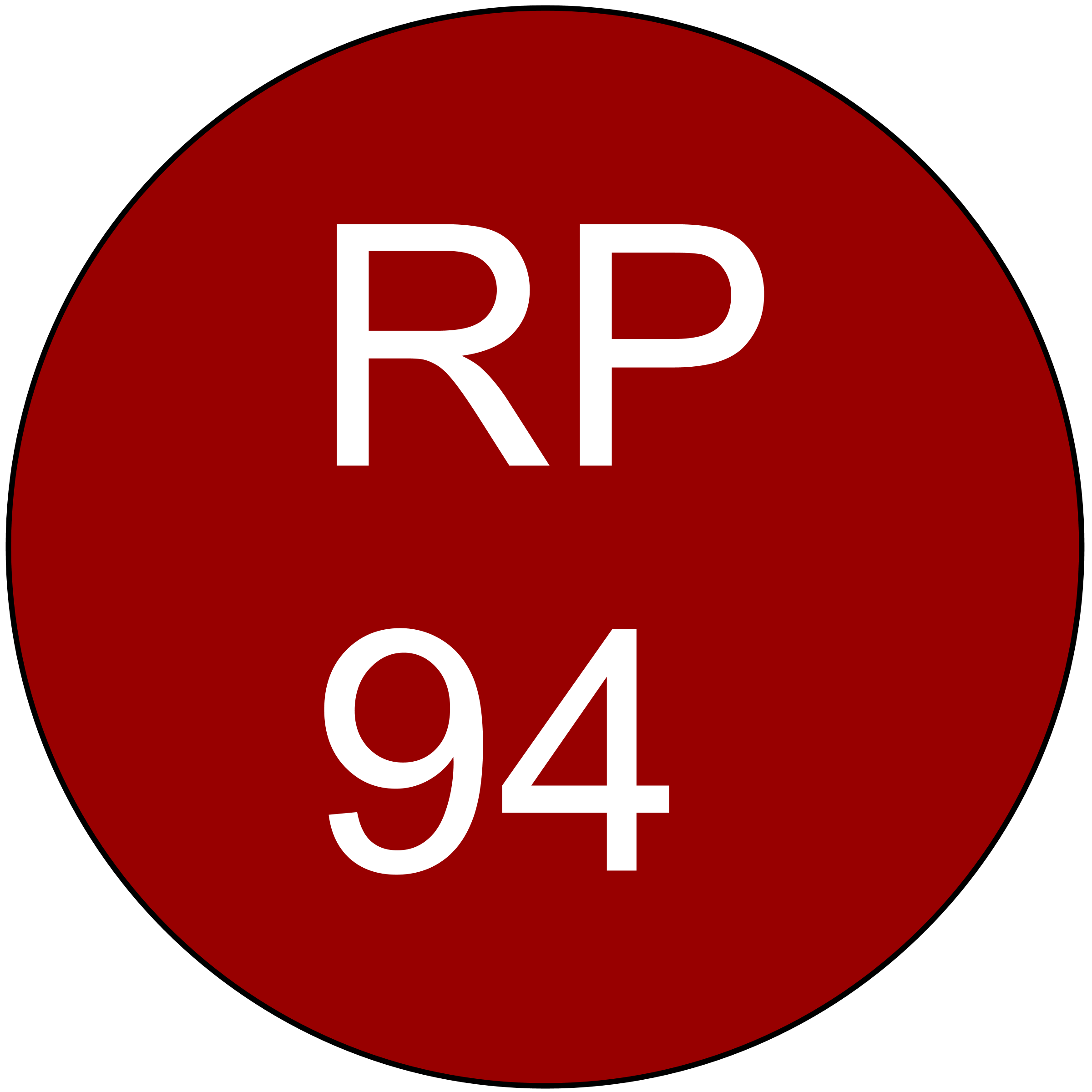 robert-parkers-wine-advocate-94-ratings