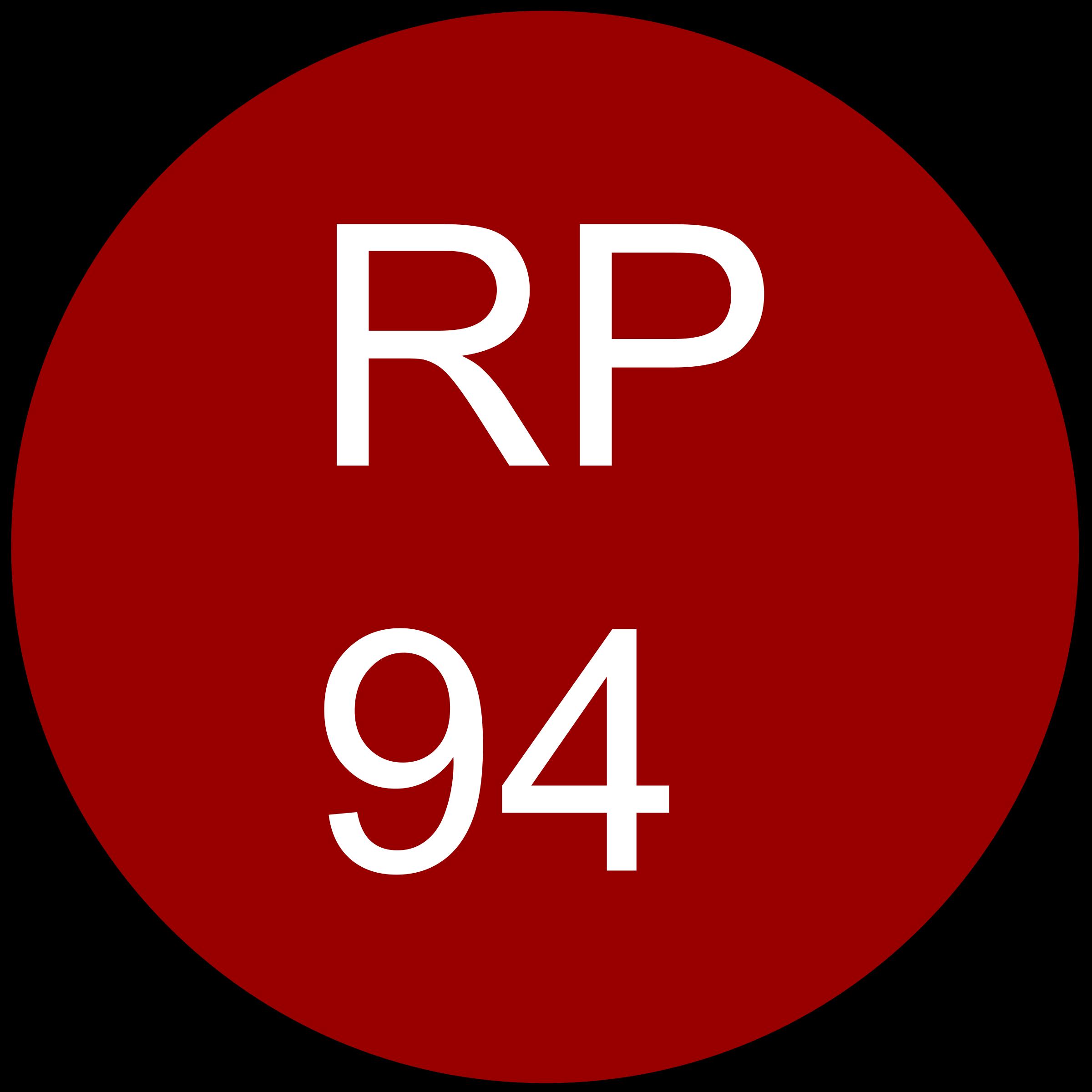 robert-parkers-wine-advocate-94-ratings