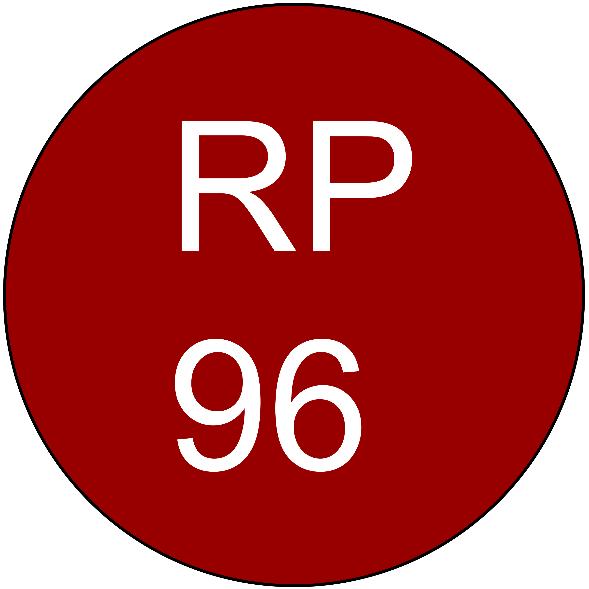 robert-parkers-wine-advocate-96-ratings