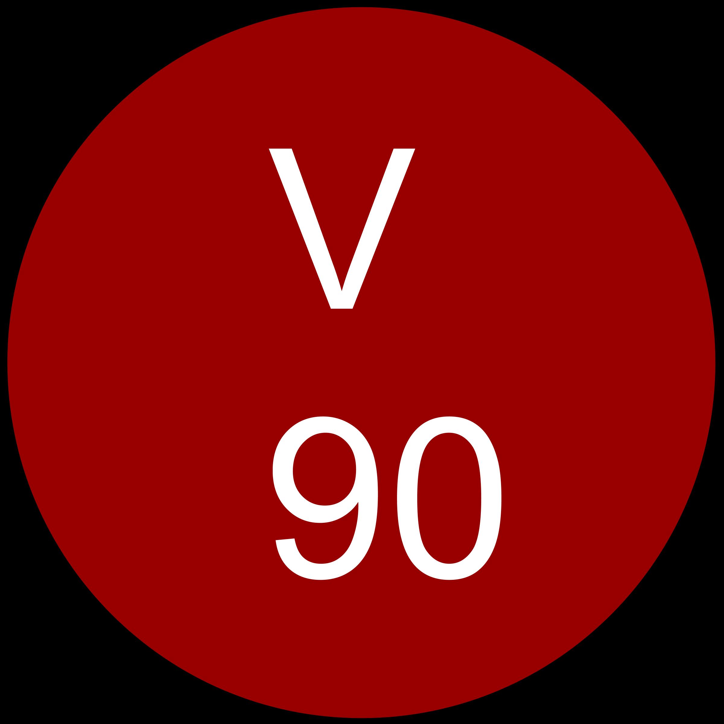 vinous-90-ratings
