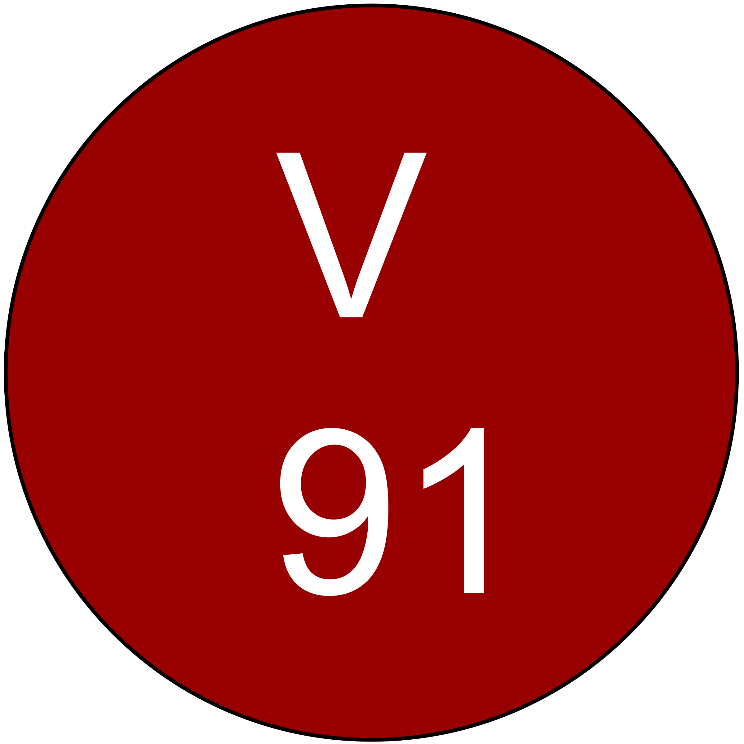 vinous-91-ratings
