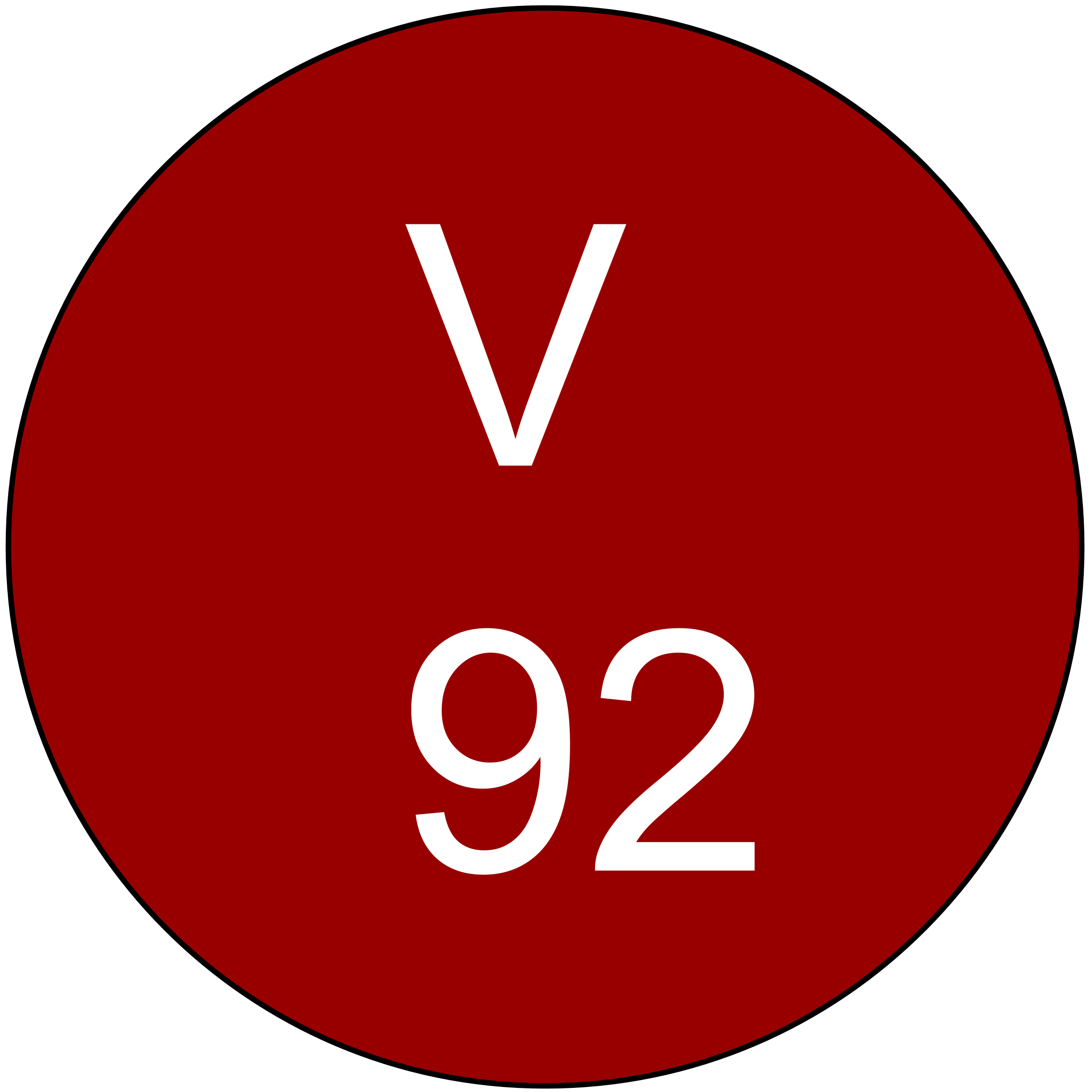 vinous-92-ratings