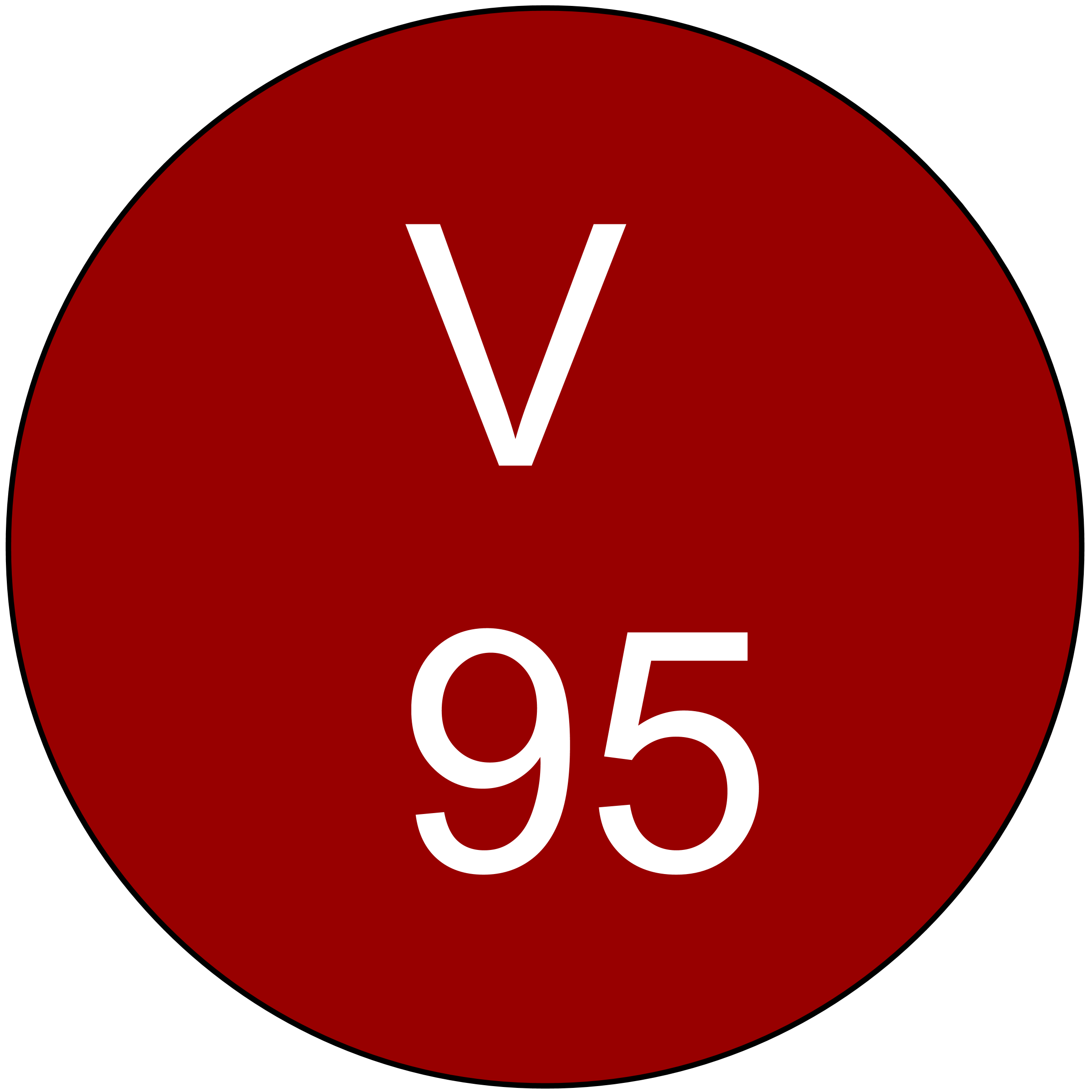 vinous-95-ratings