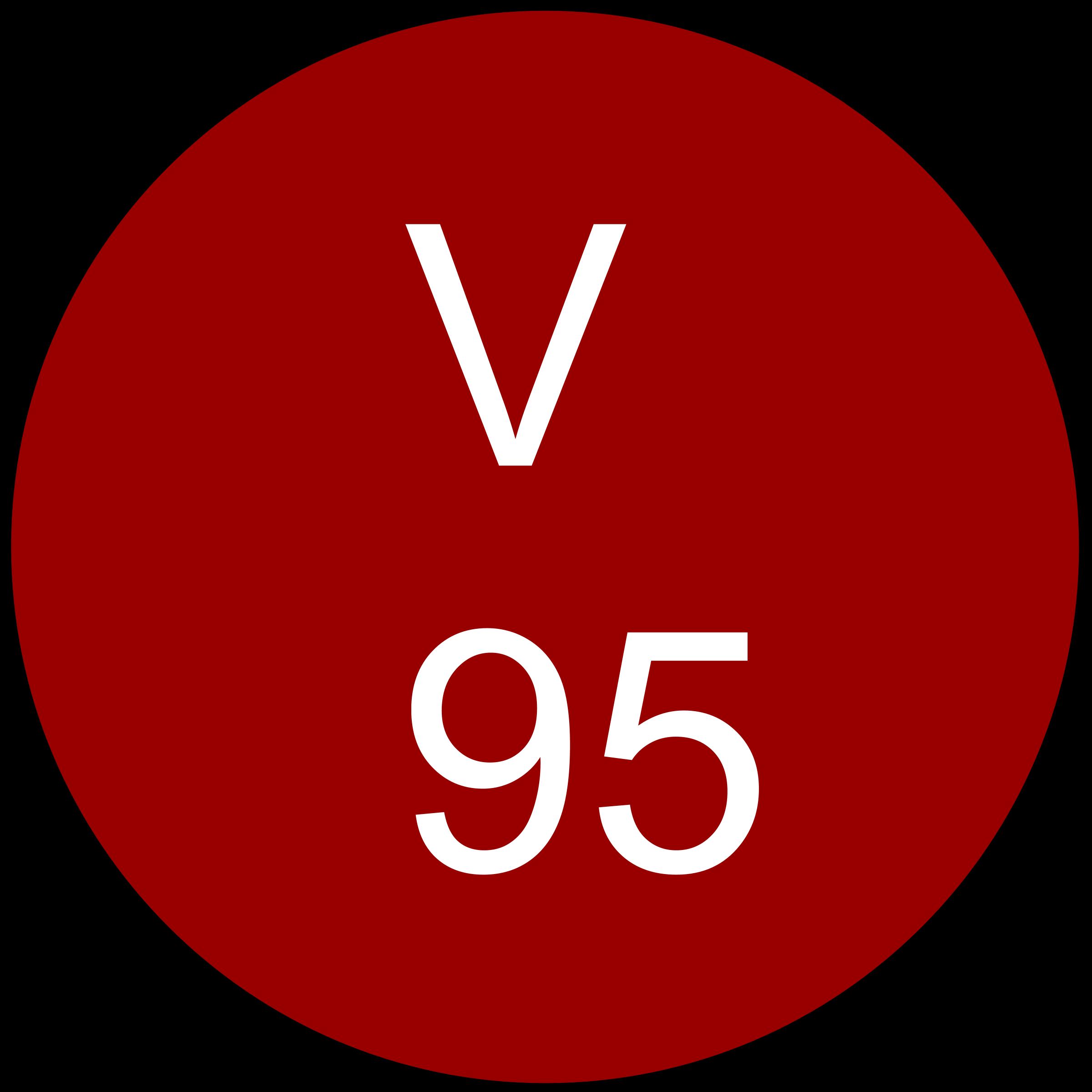 vinous-95-ratings