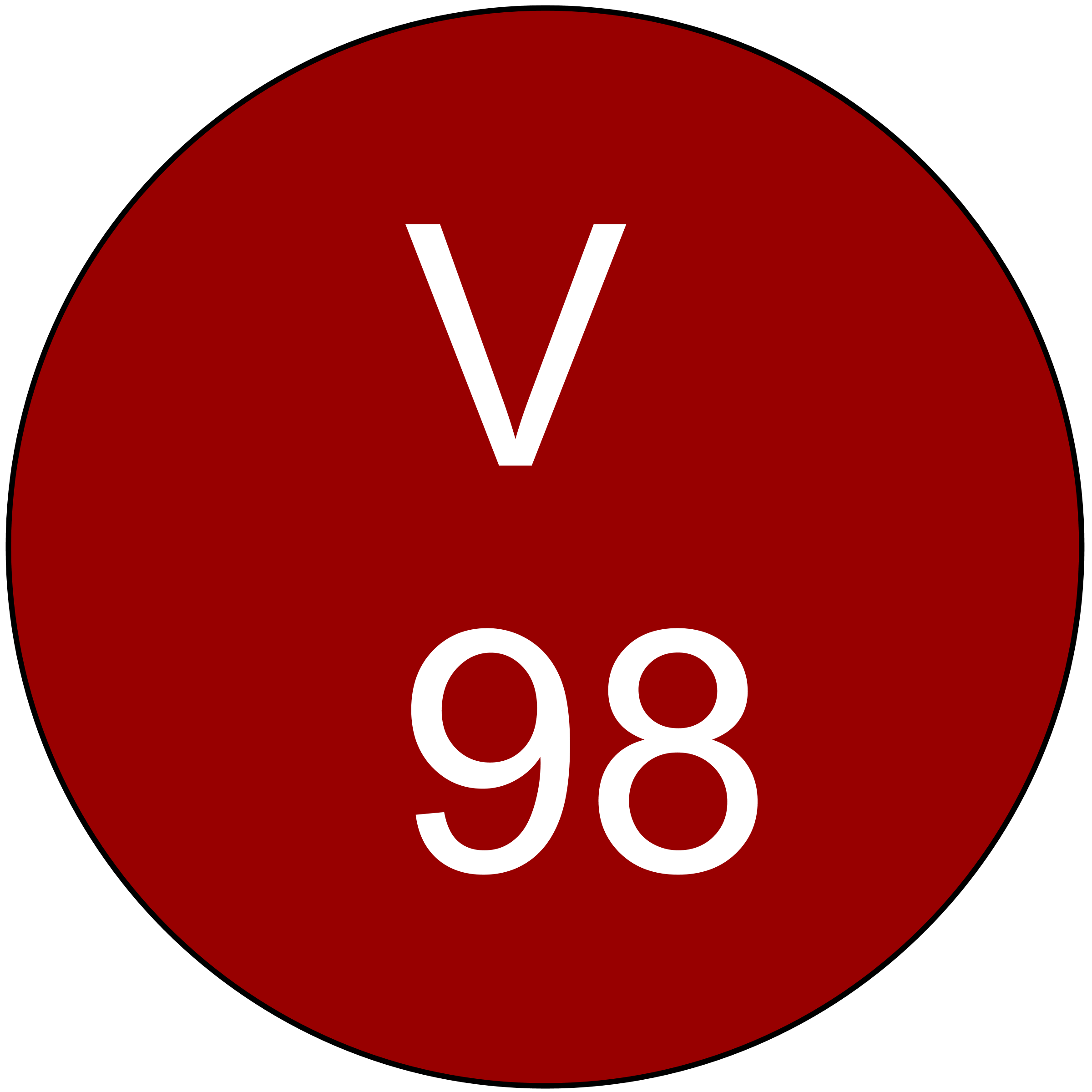 vinous-98-ratings