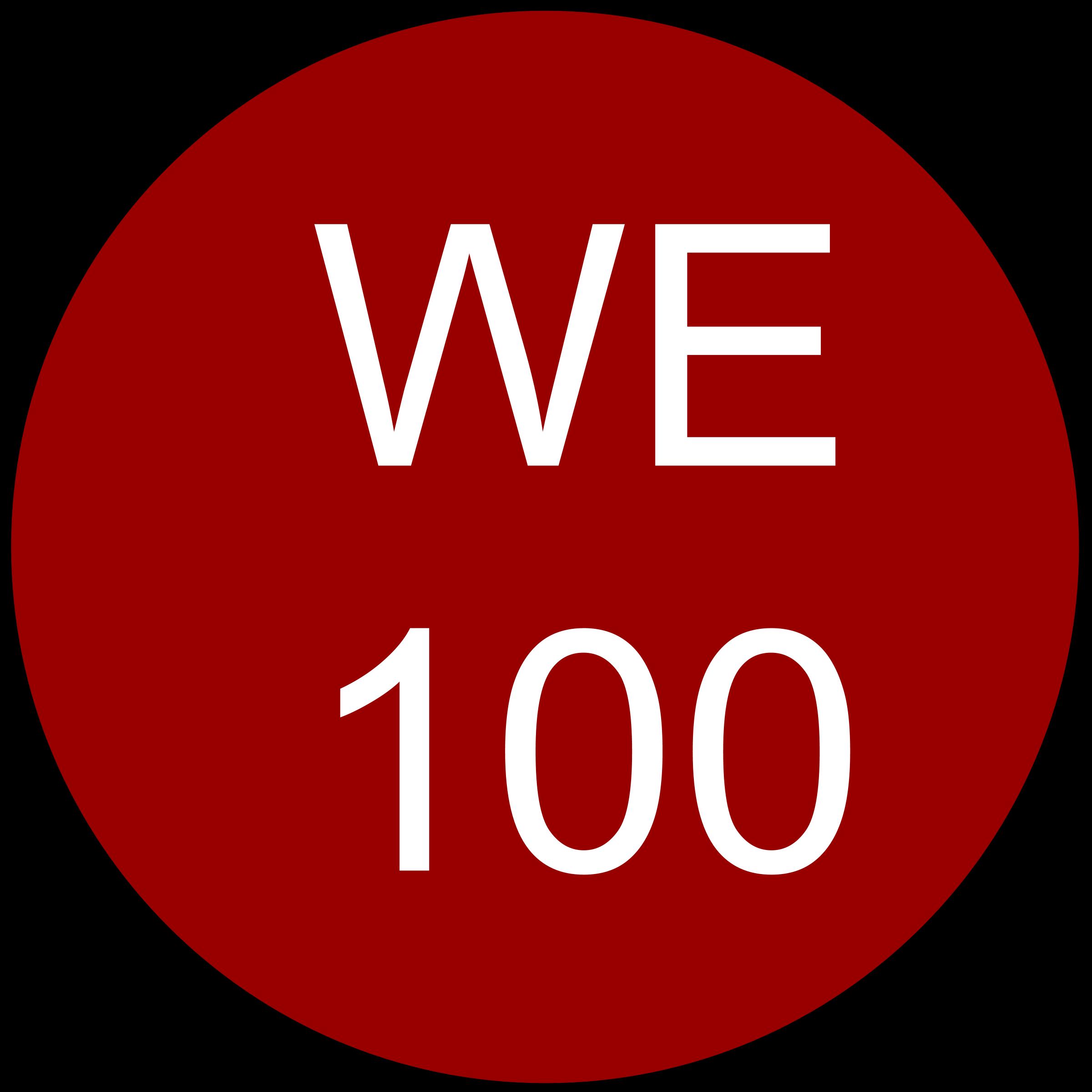 wine-enthusiast-100-ratings
