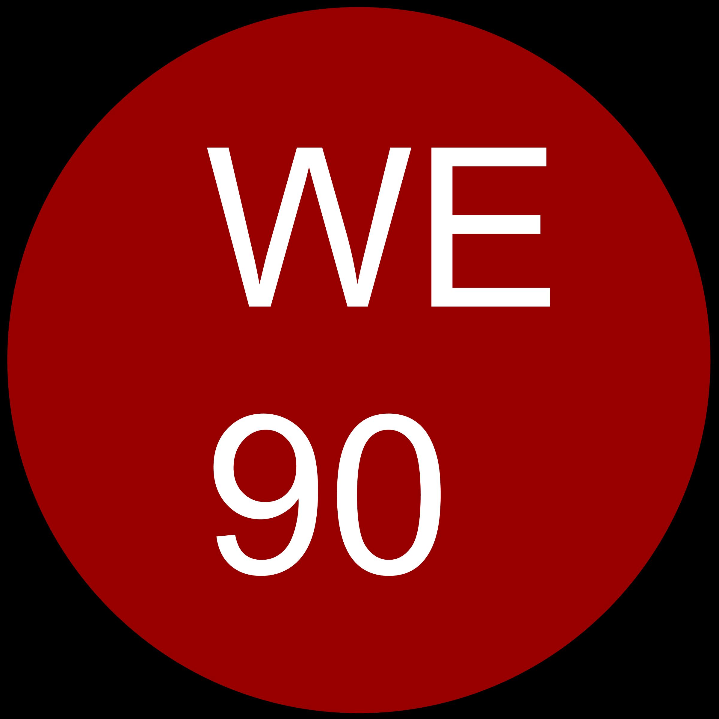 wine-enthusiast-90-ratings