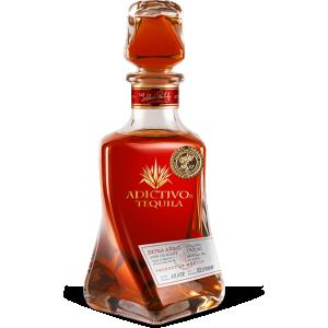 Adictivo Tequila, Extra Añejo Tequila