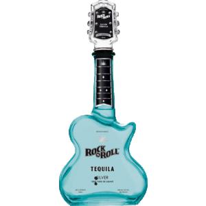 Rock N Roll Tequila