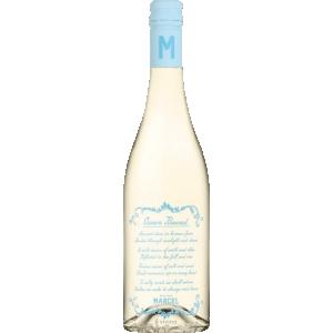 Maison Marcel Côtes de Gascogne Ocean Bound Sauvignon Blanc 750 ml